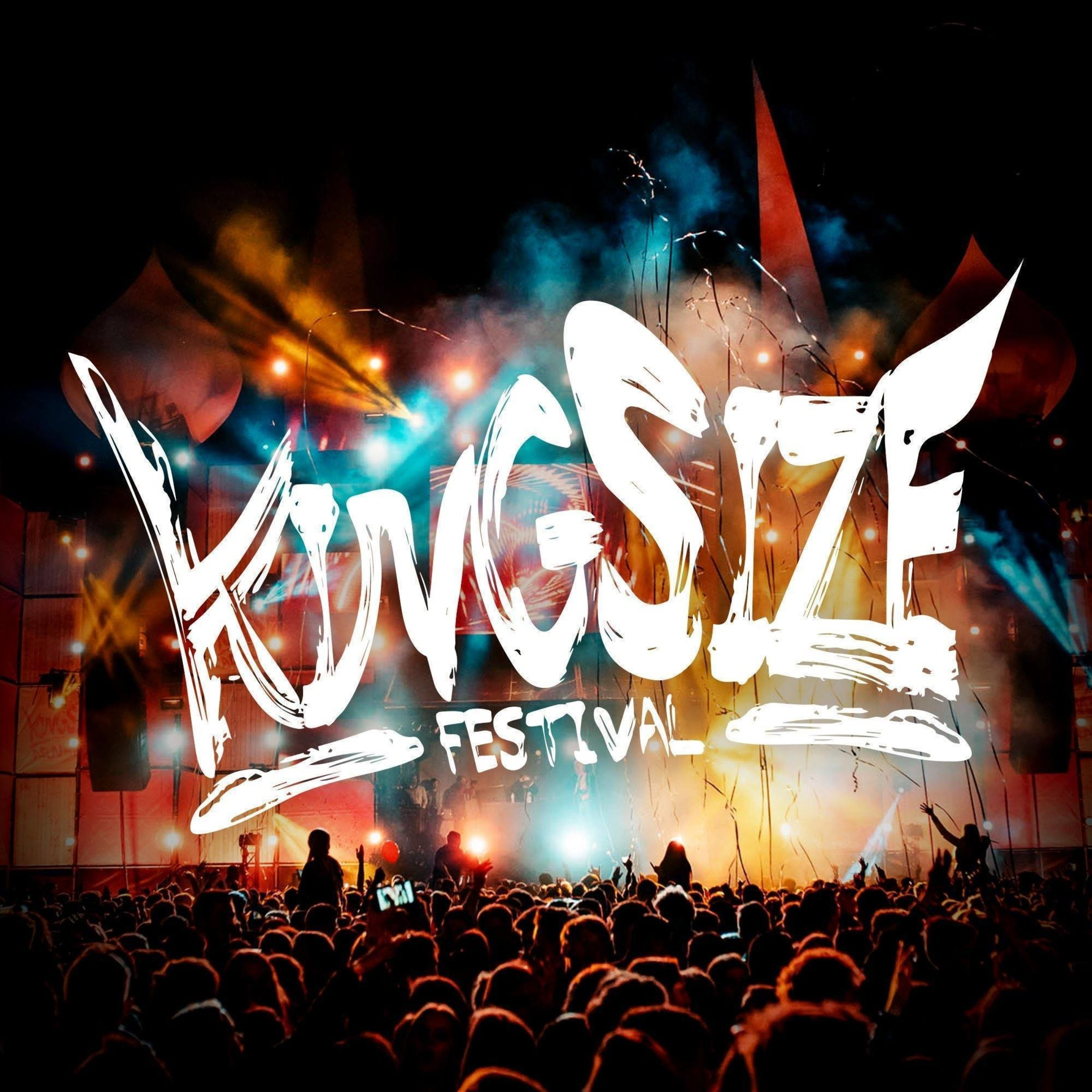 Kingsize Festival Enschede 3829 1580138260 35i1woe172
