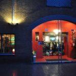 400x400 vestzaktheater s avonds 35i1wdkrjv