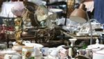 Vlooienmarkt 3814 1579787325 35i1wlzxqn