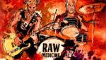 2020 10 16 Raw Medicine