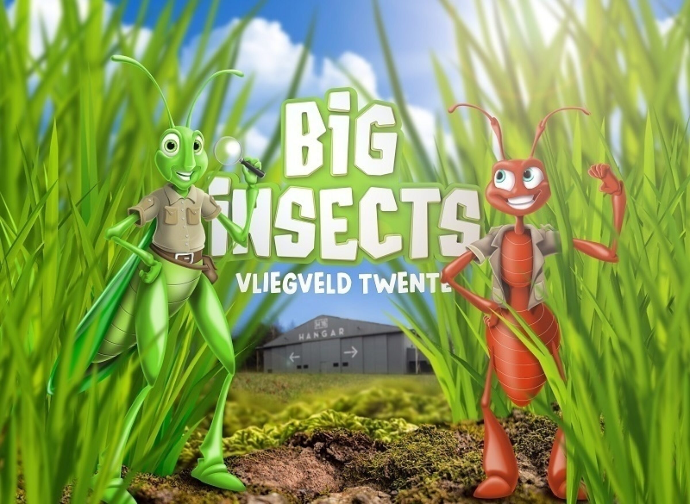 Big Insects Enschede 3874 1581155956 35i1y0ky4f