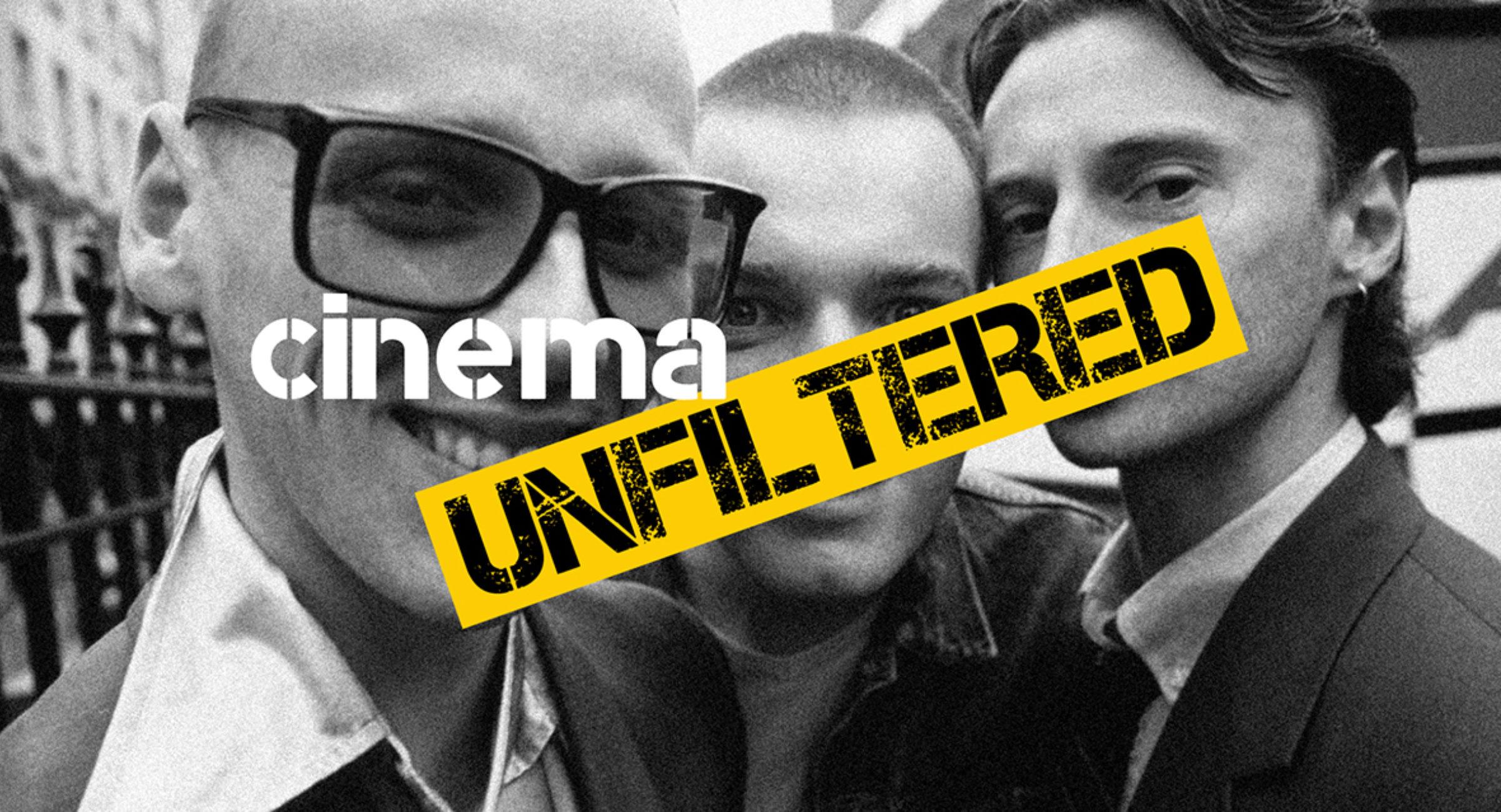 Campagnebeeld Cinema Unfiltered launch 3901 1581937139 35i1y5y29o