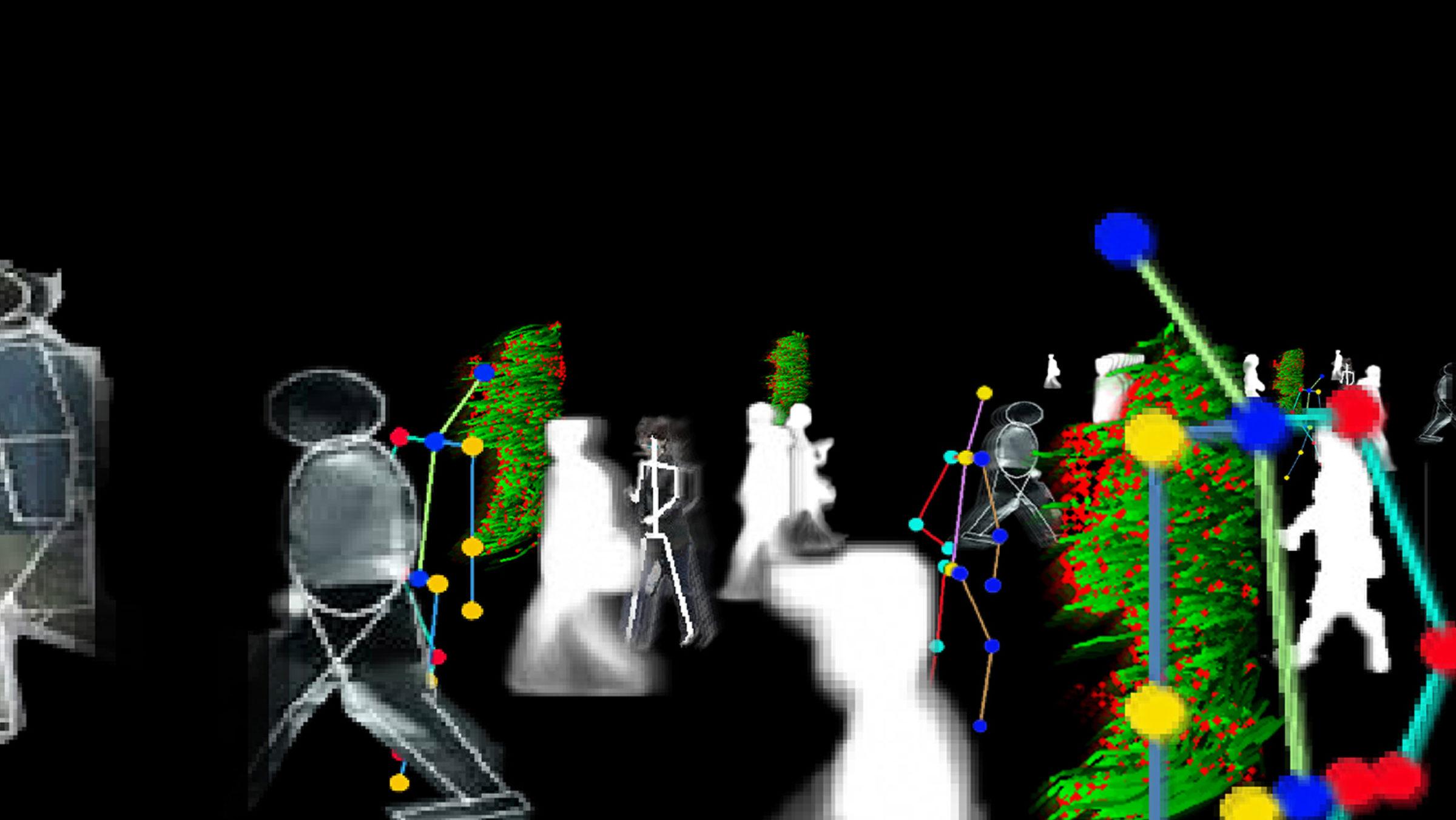 Kiki Visual 01 35hxtc5tk1