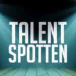 400x400 lg talent spotten 35i1y43a1n