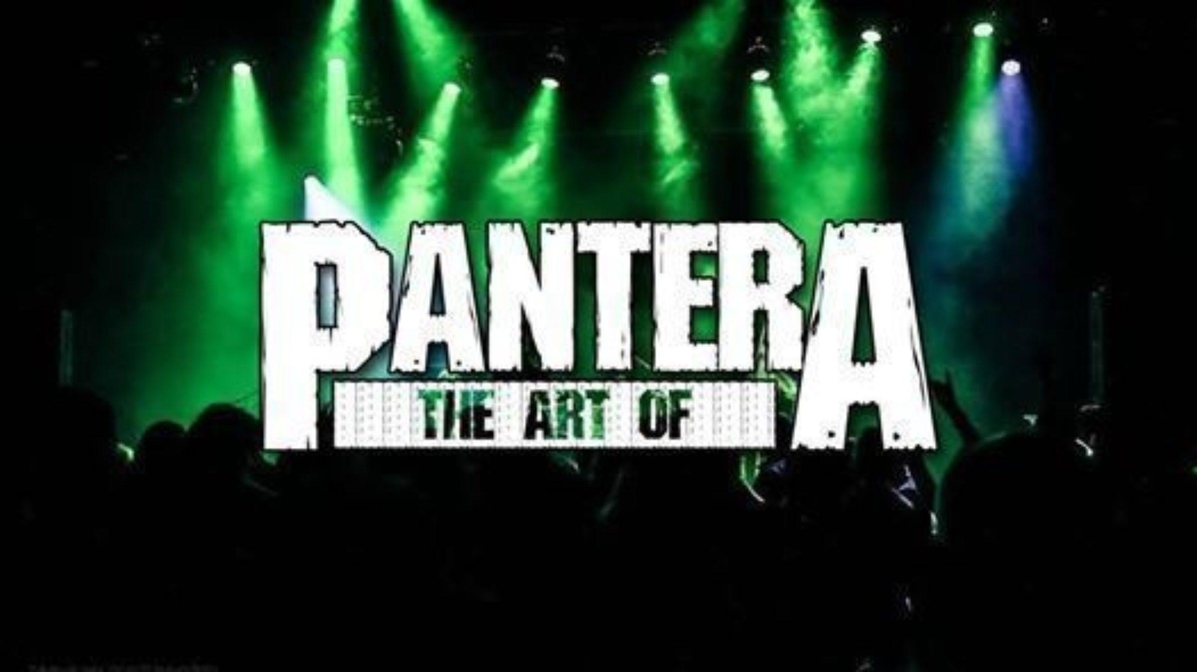 Pantera 3872 1581081635 35i1y00adw