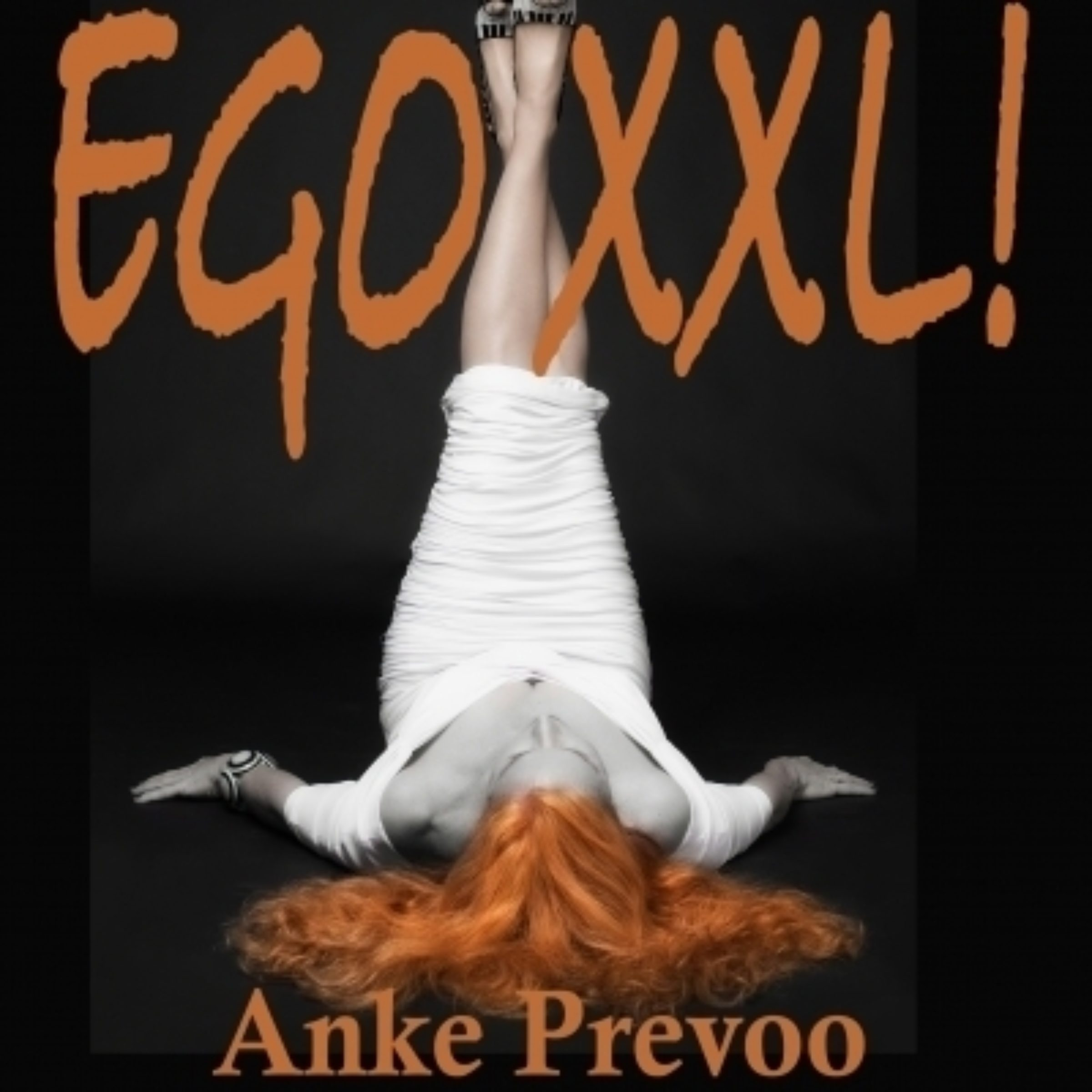 400x400 poster anke theaters web 35i1y1pjm7