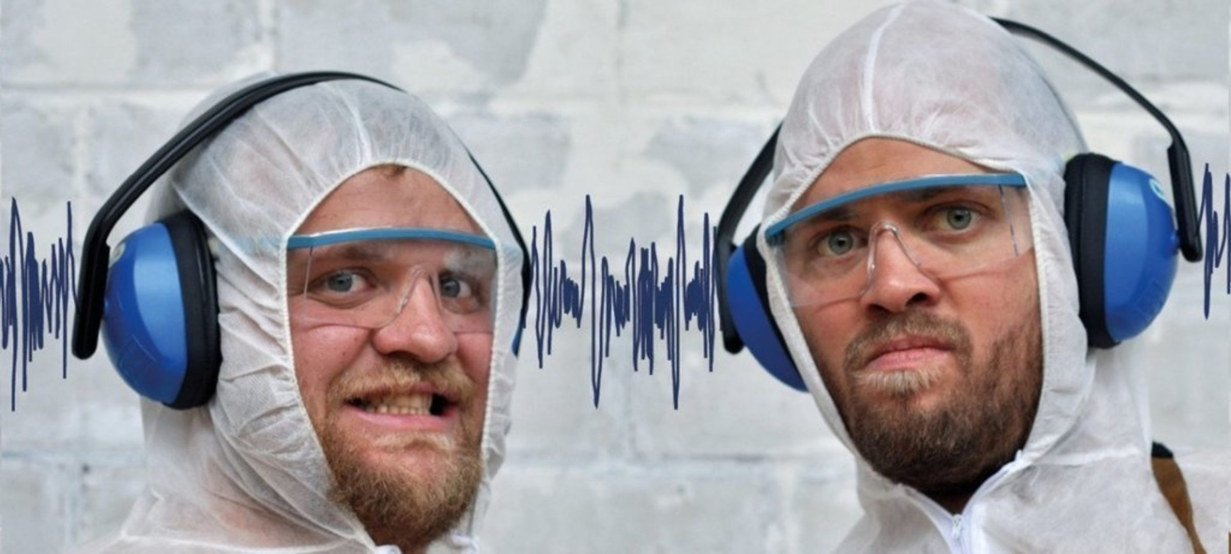 Het best bewaarde geluid ter wereld 3978 1583250989 35i1zl6enz