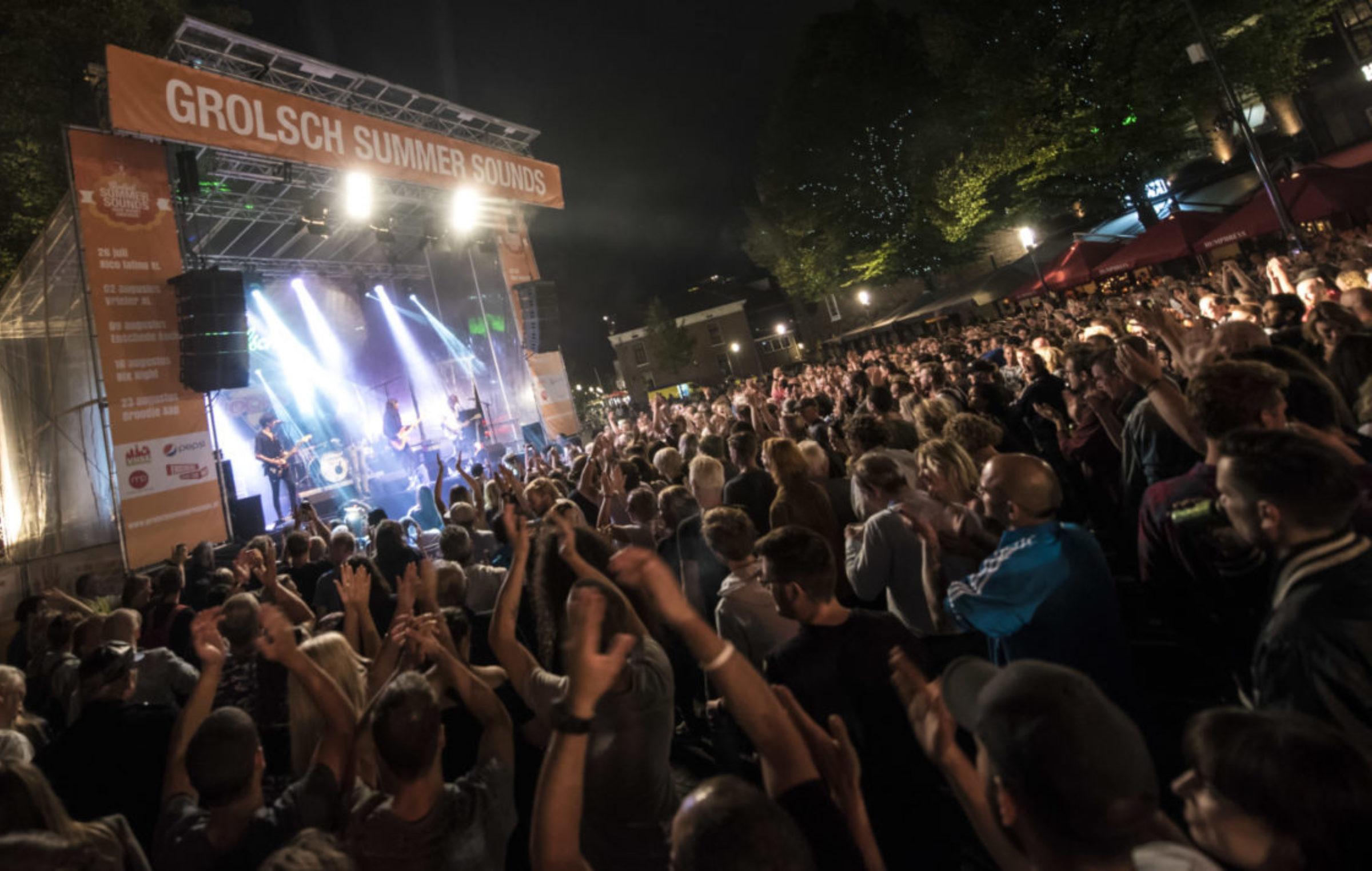 2018 Roy Te Lintelo Grolsch Summer Sounds Enschede Rocks evenementen 14 3768 1578660772 35i1we93h5