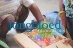 Jongbloed Kidsfoundation