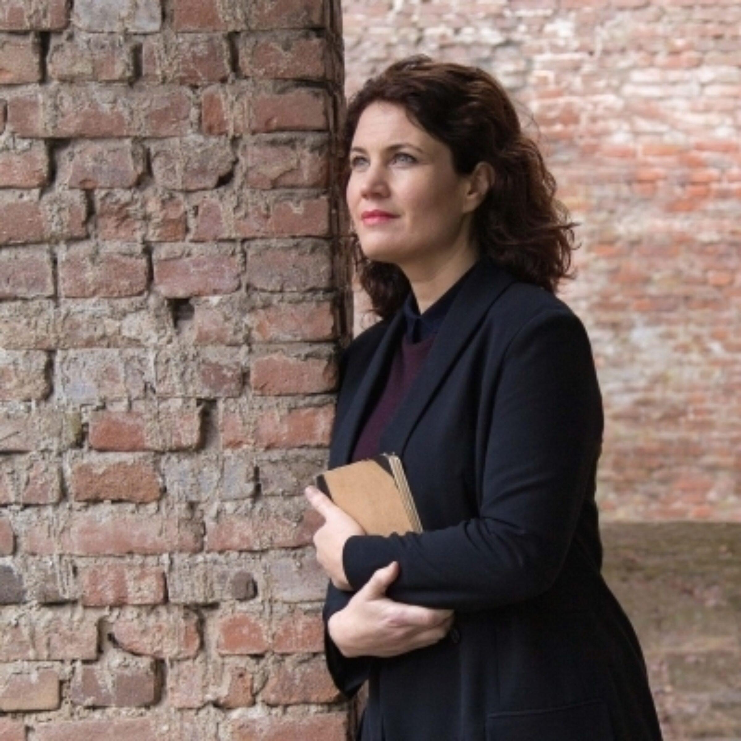 Julika Marijn Enschede