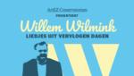 Willem Wilmink Enschede
