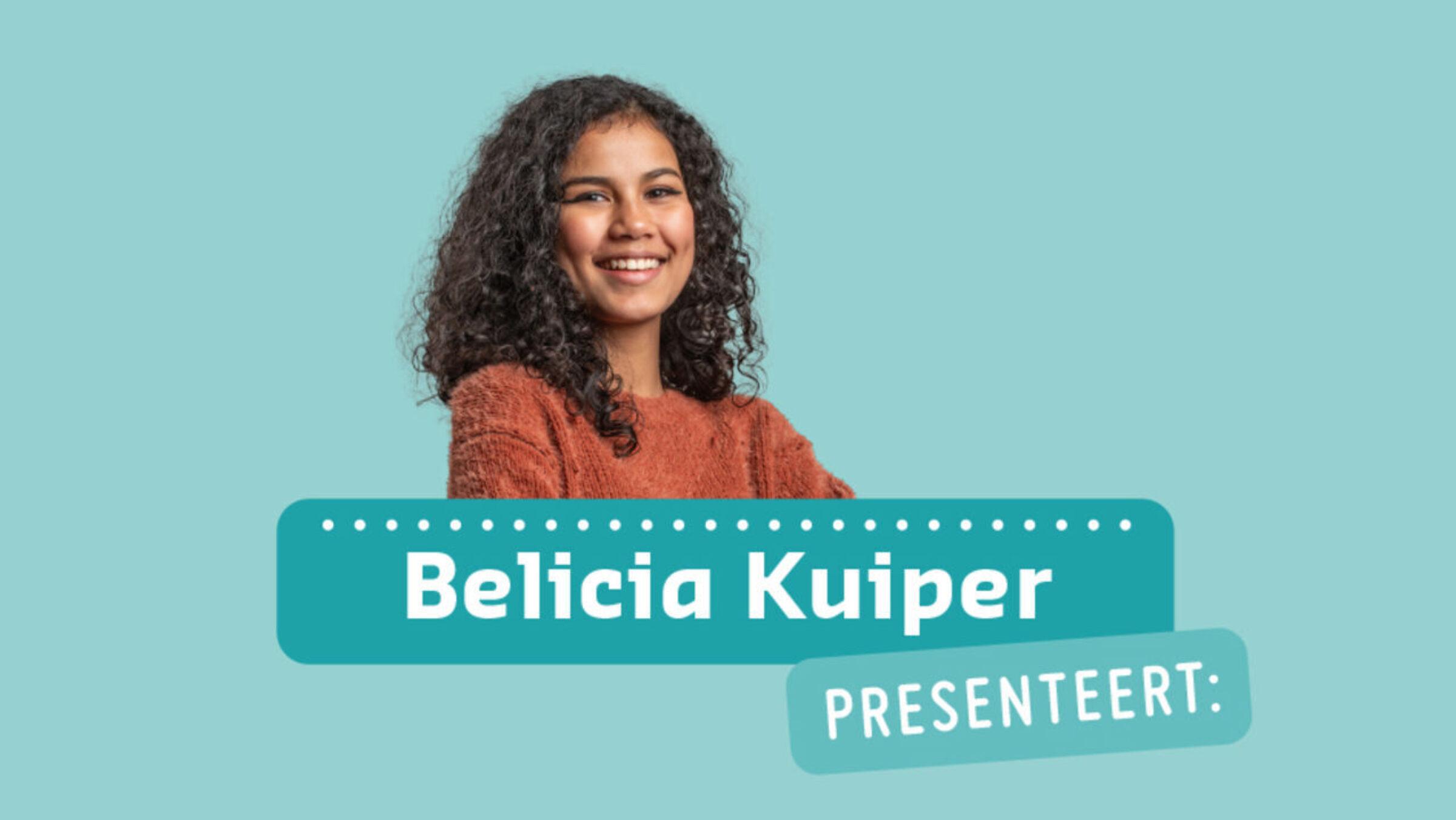 Belicia Kuiper