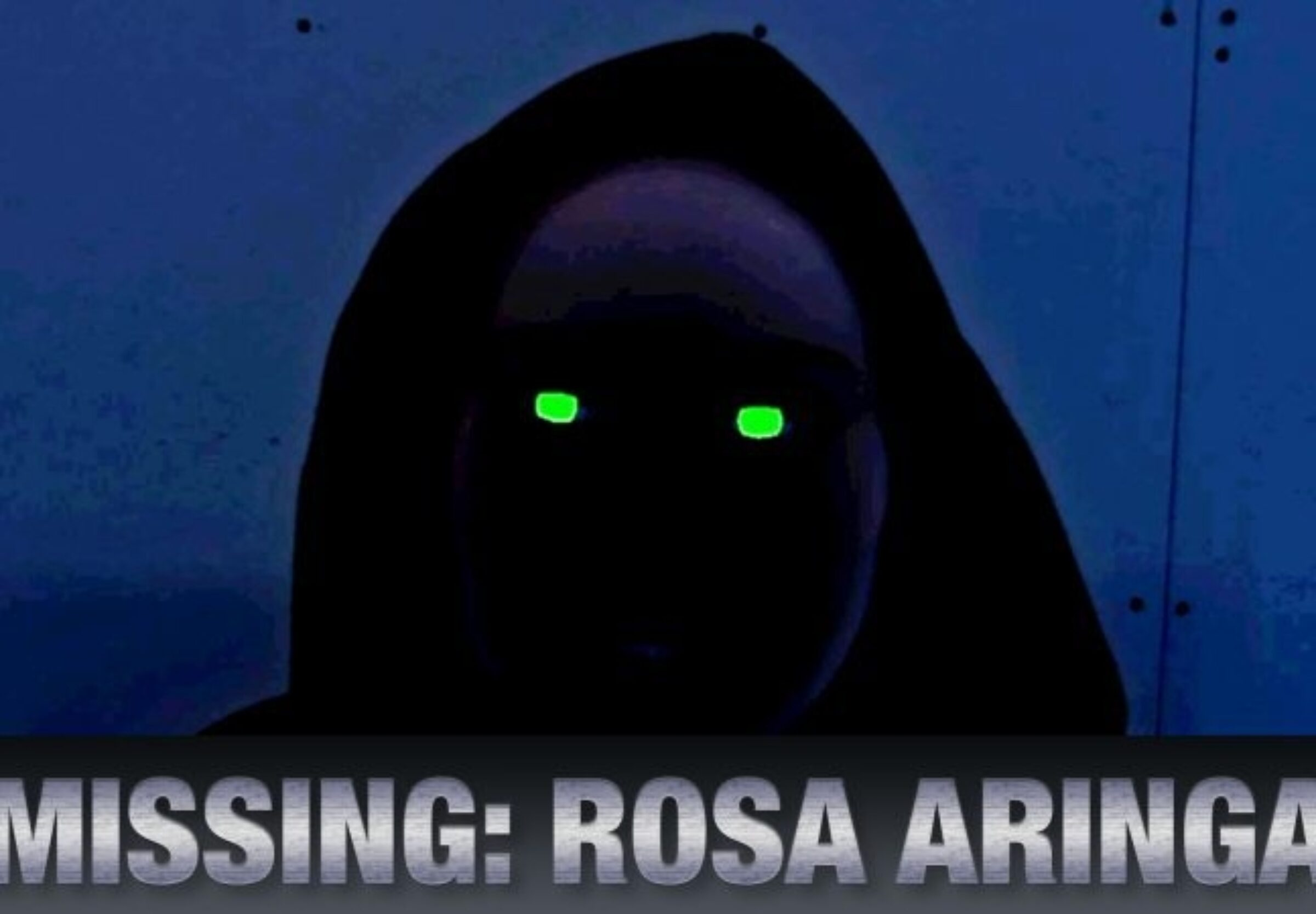 Rosa Opsporing2 648x450