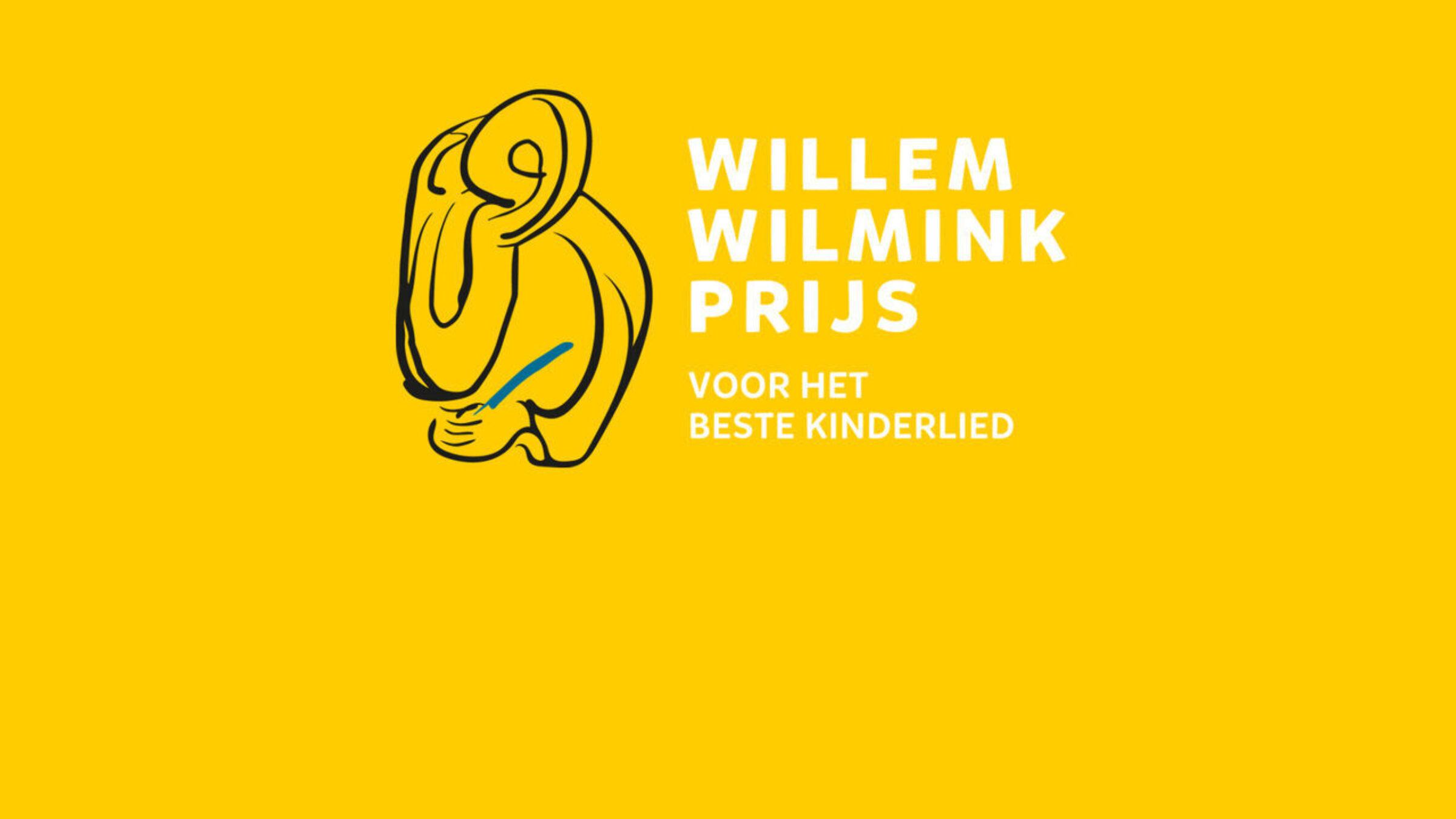 Willem Wilminkprijs