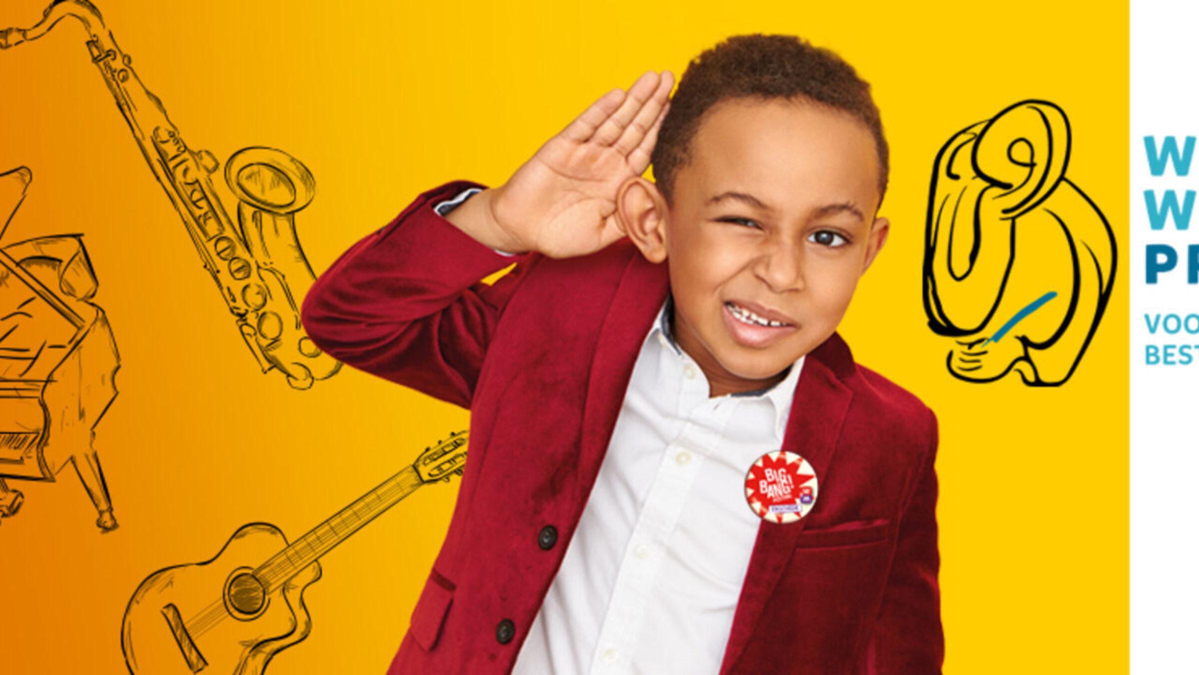 KidsTV Special
