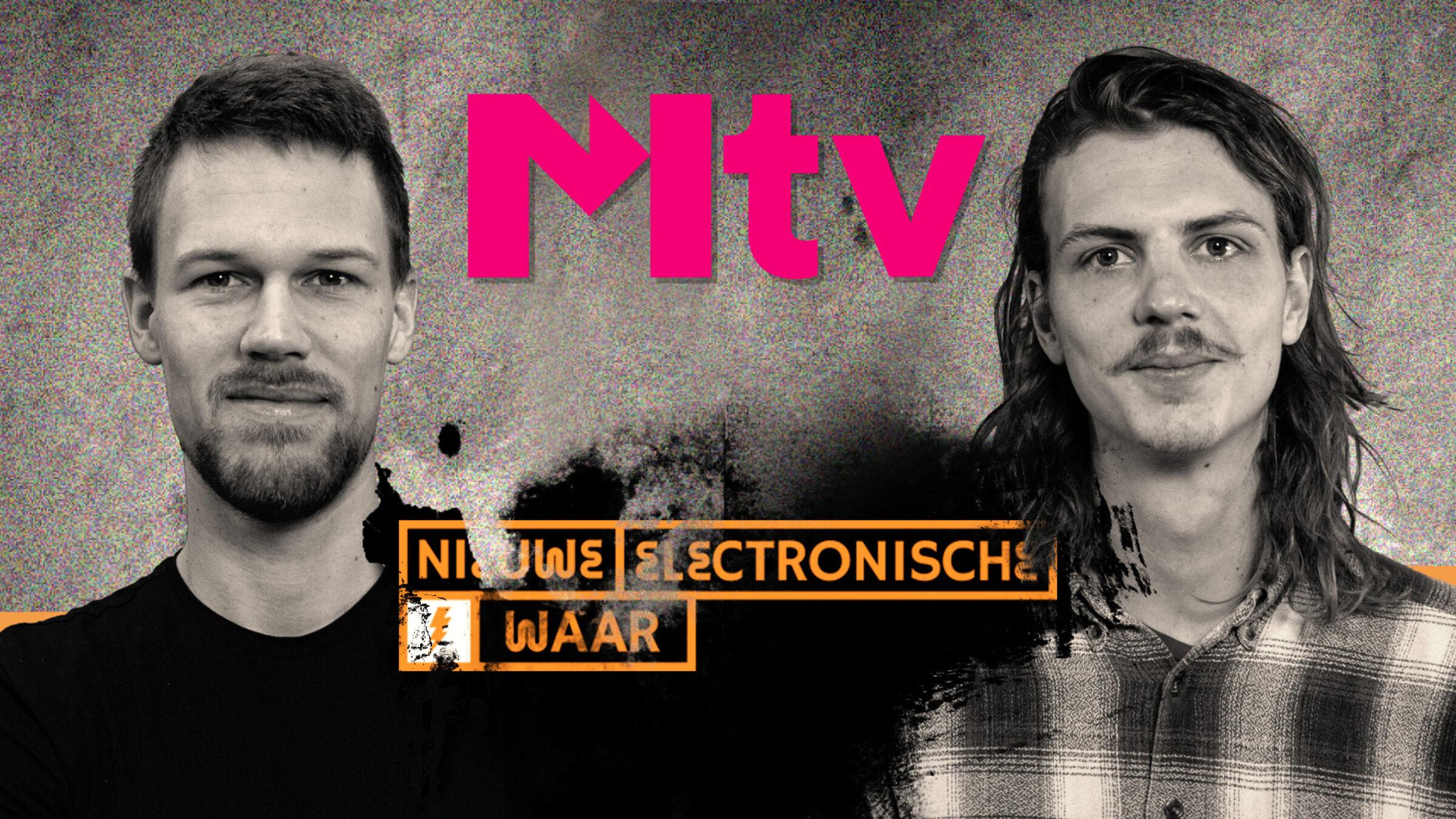 Metrotv new web