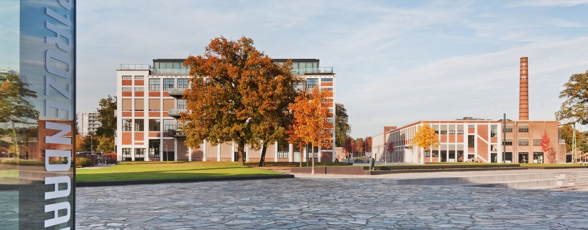 Highlights-in-Enschede-Uit-in-Enschede.jpg?mtime=20180420132247#asset:27432