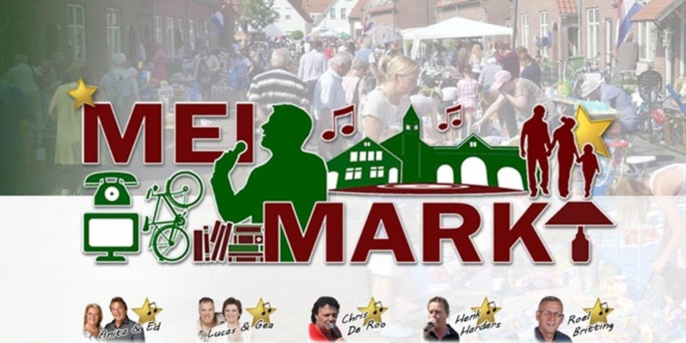 1 Meimarkt Header
