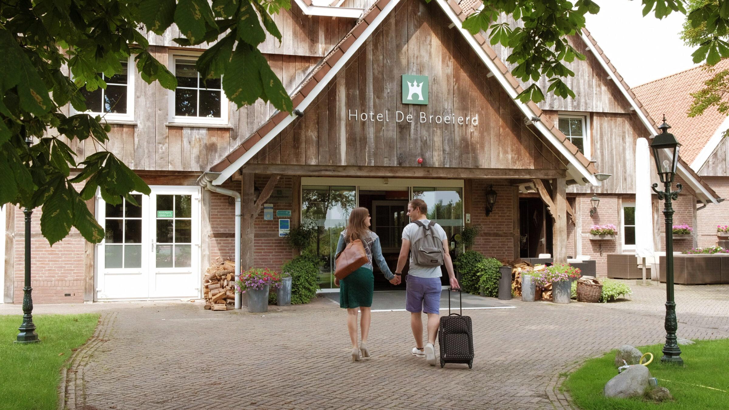 2018 Eden Hotel de Broeierd overnachten 3220 1560851282 mtime3 D20190618114806