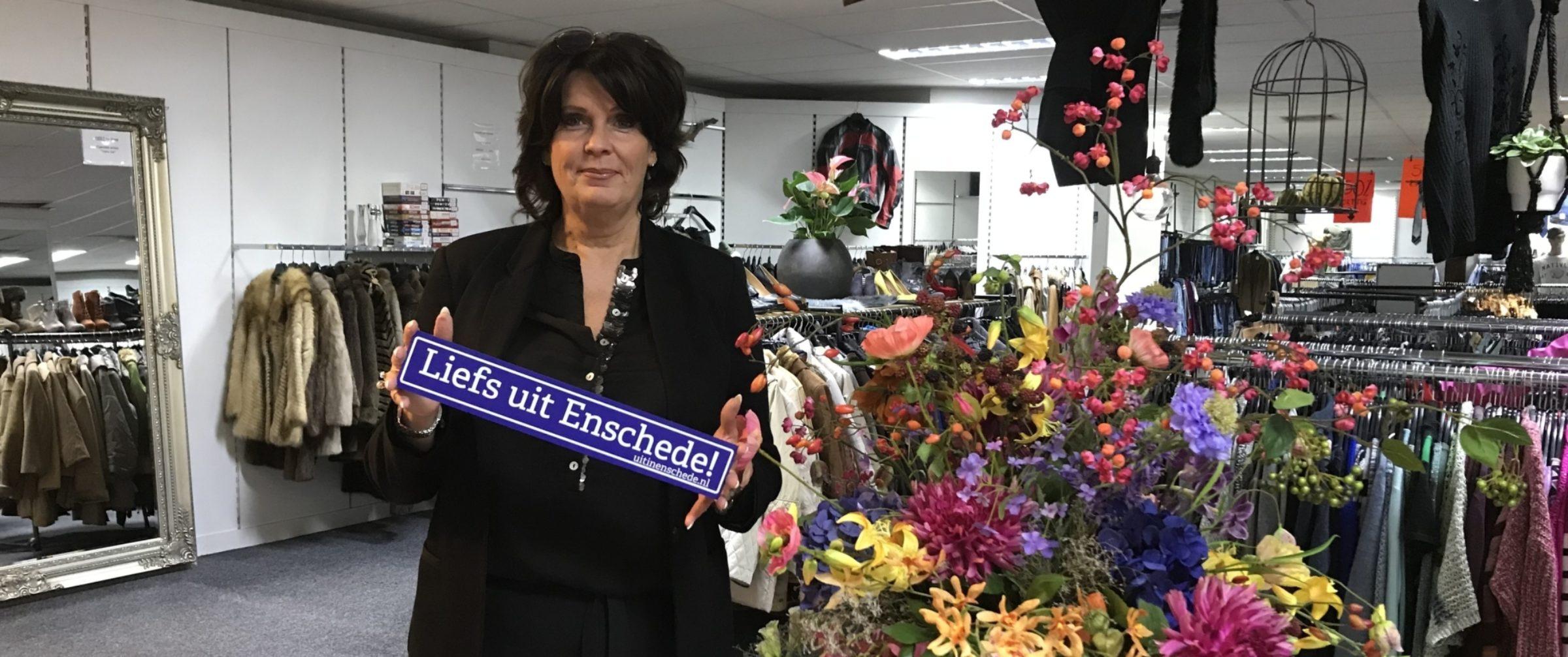 2019 Liefs uit Enschede Tante Cor 3640 1573563371 35hxrl2qio