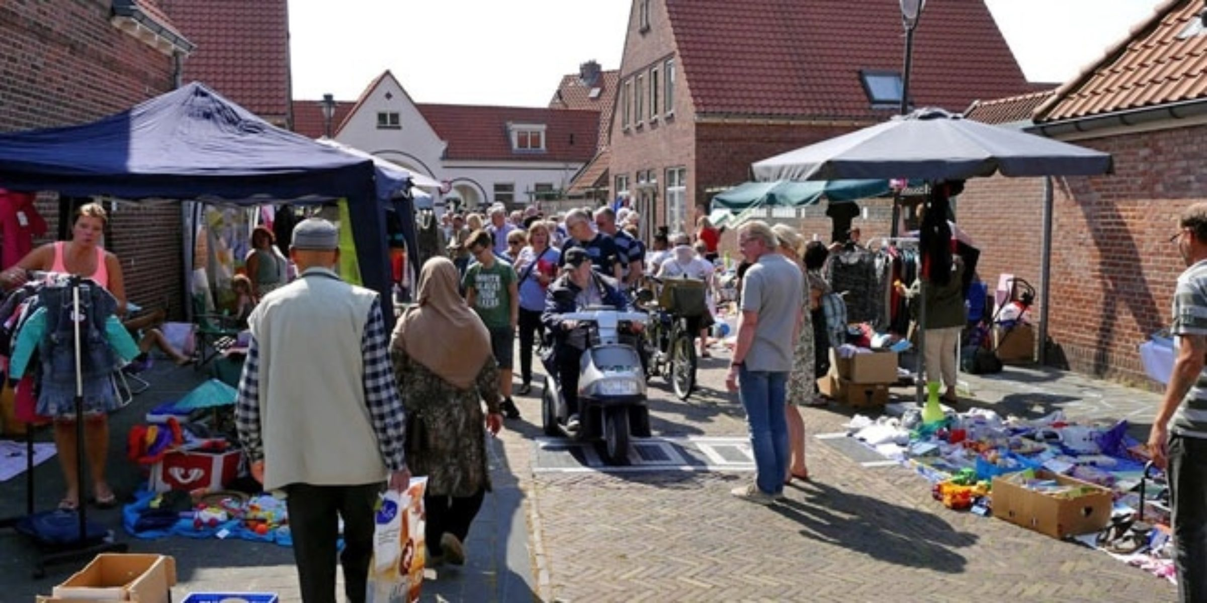 3 Meimarkt Spinnerstraat