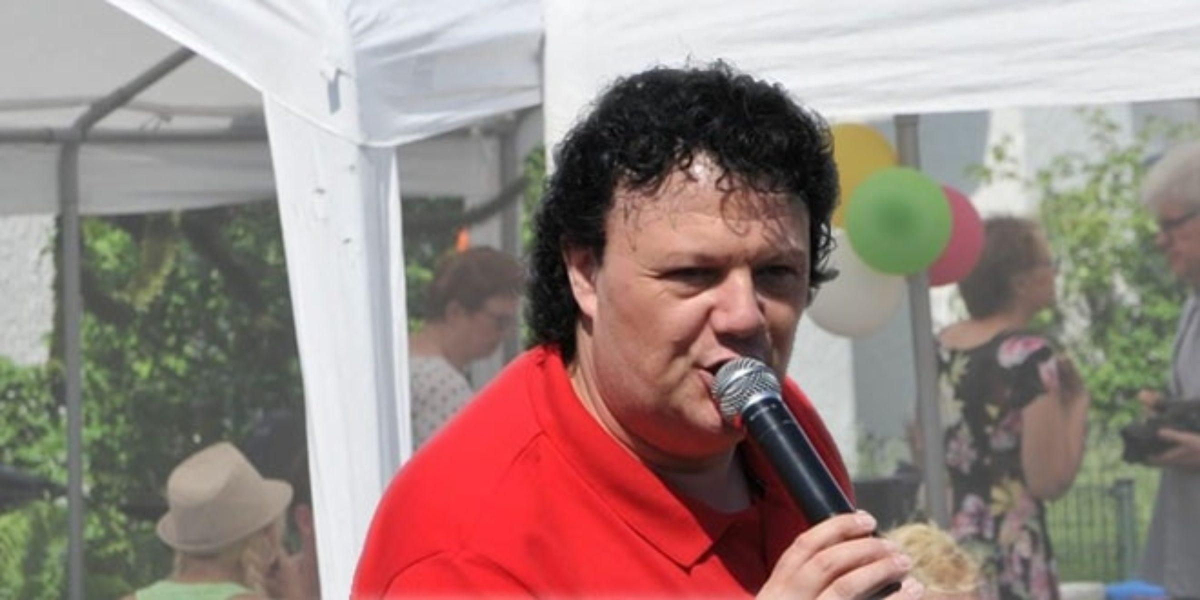 4 Meimarkt Chris De Roo
