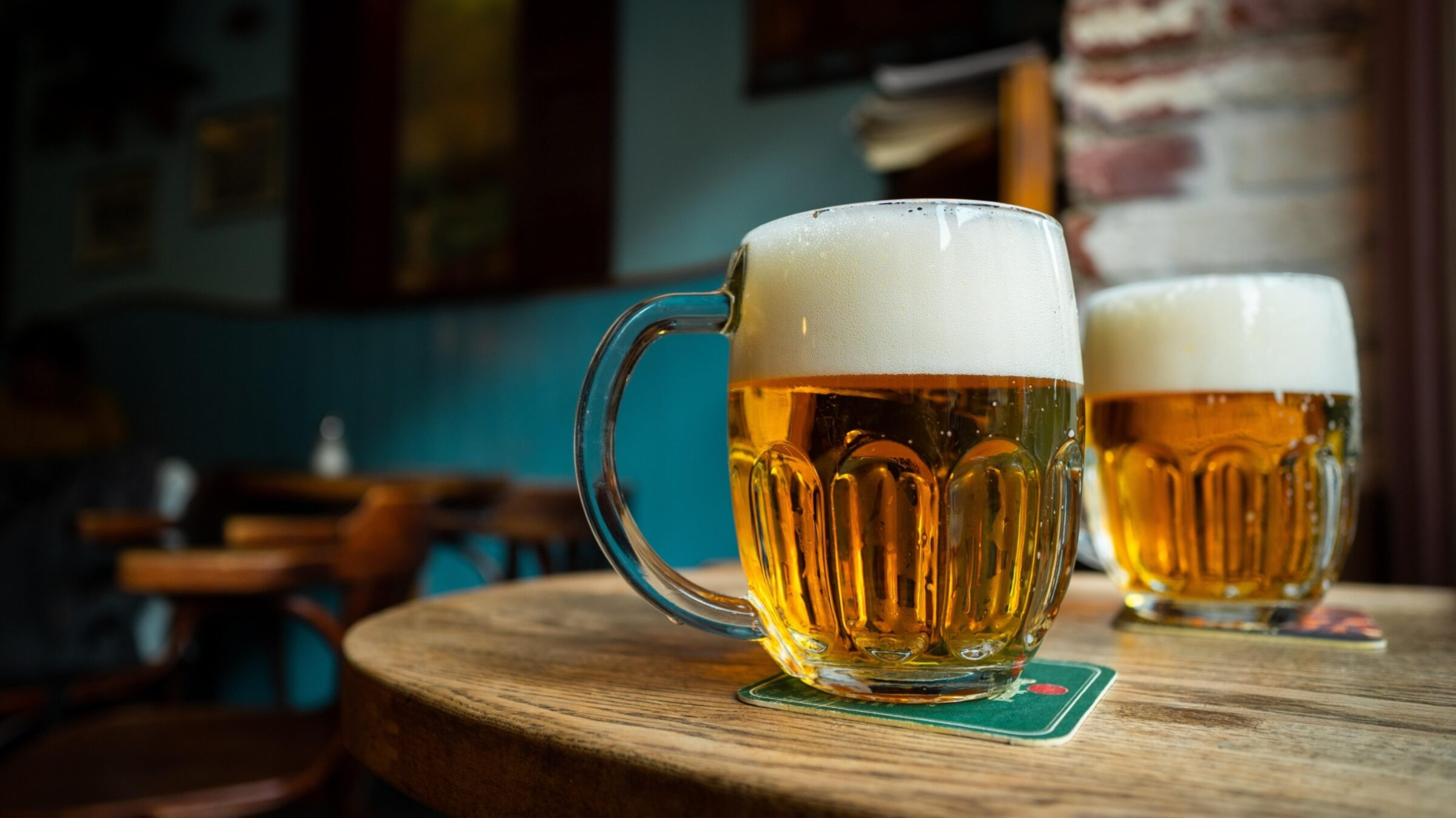 Brewery Run Enschede