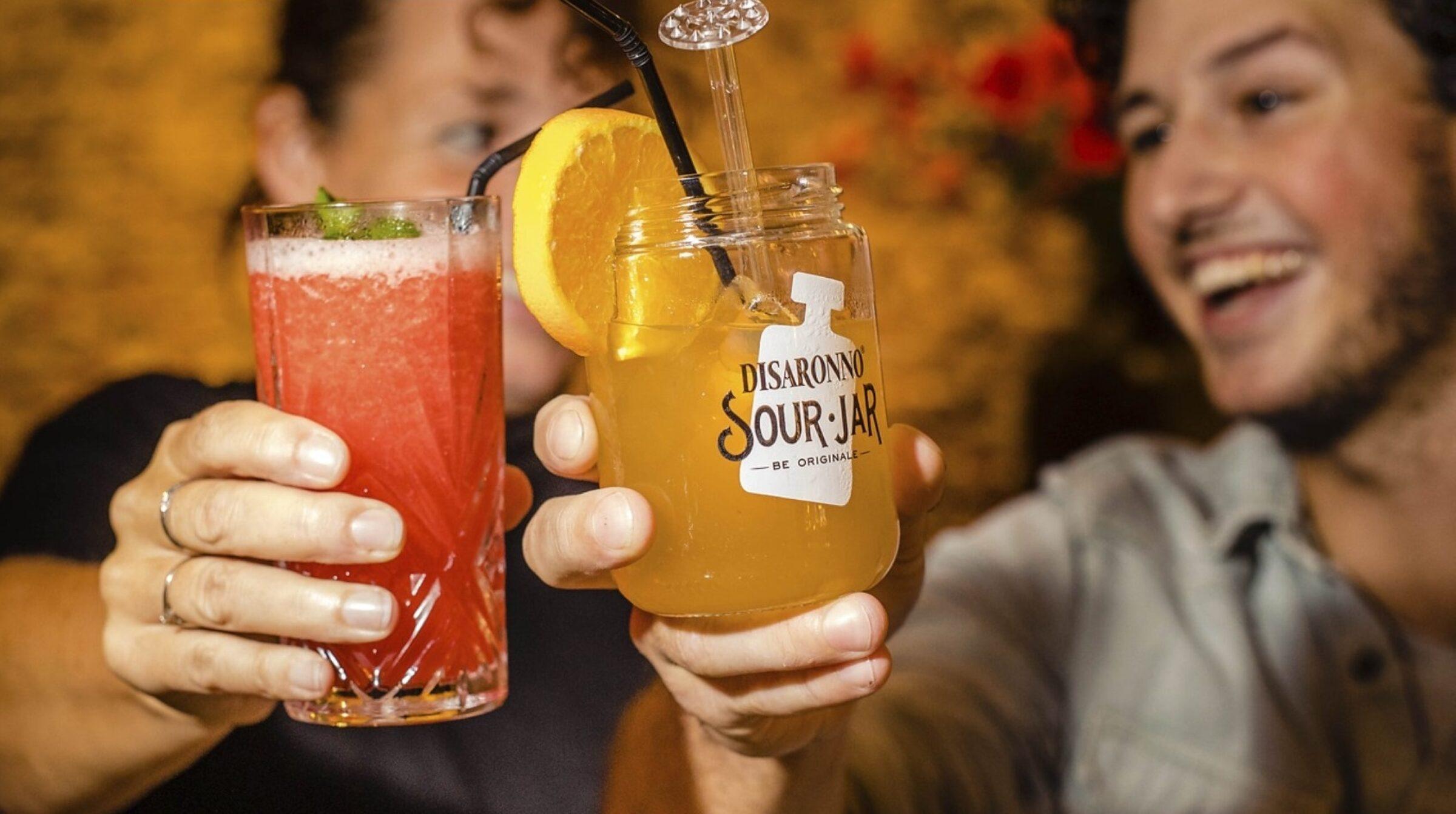 Cocktails Humphreys