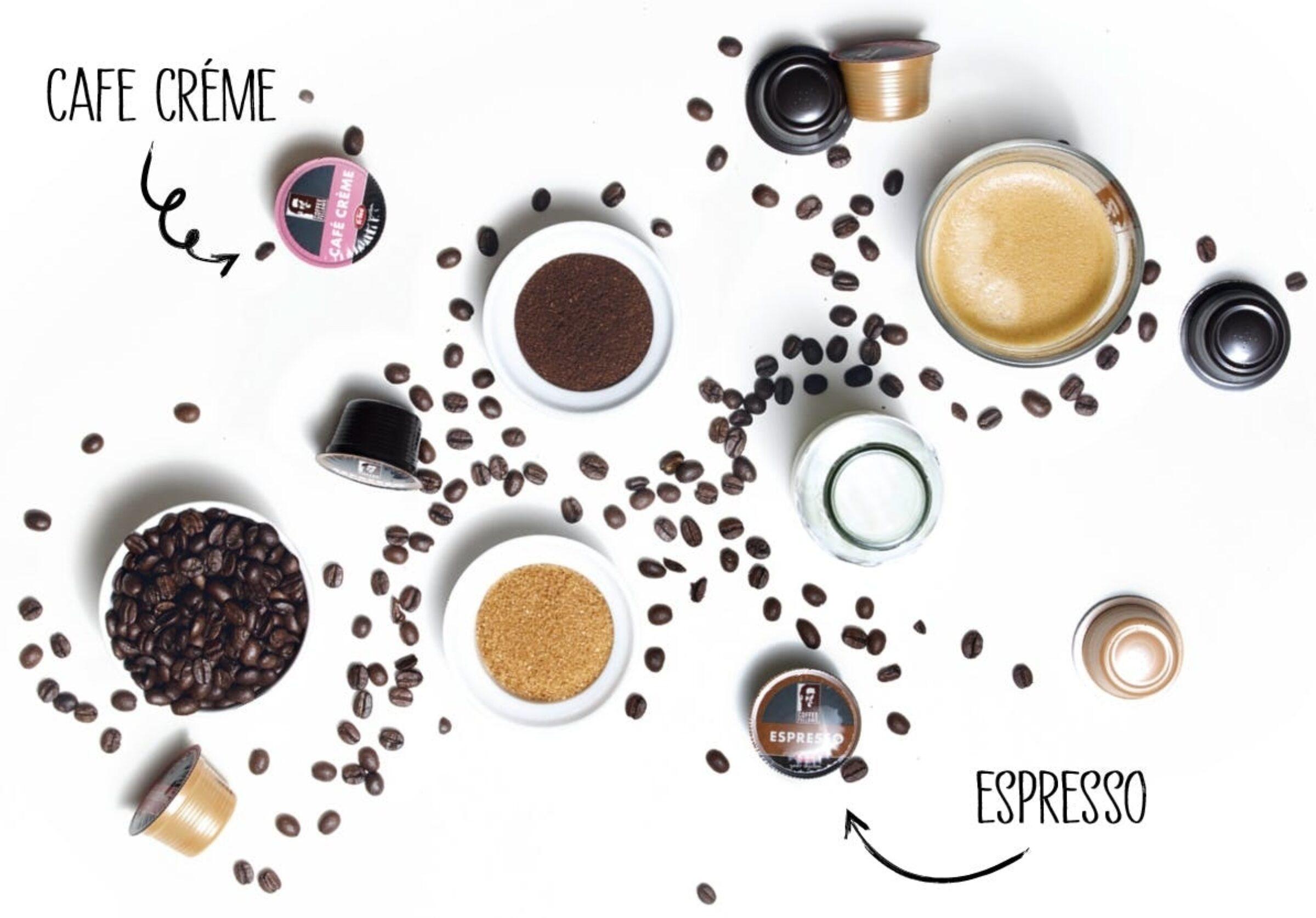 Beste koffietentjes in Enschede