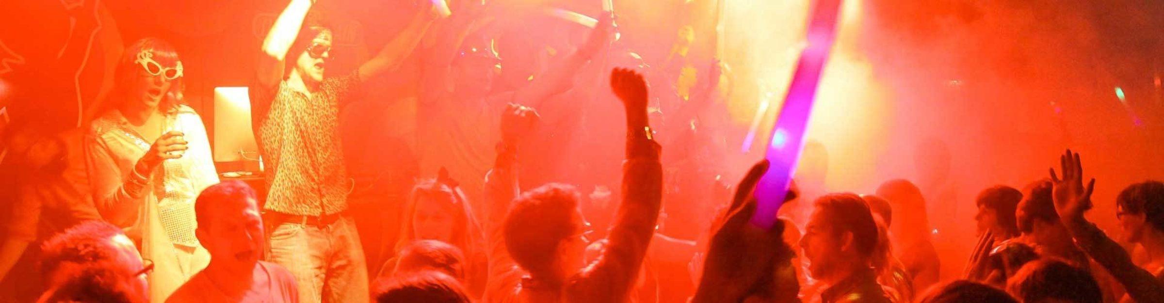 Enschede Fellini Disco Party Slide 07