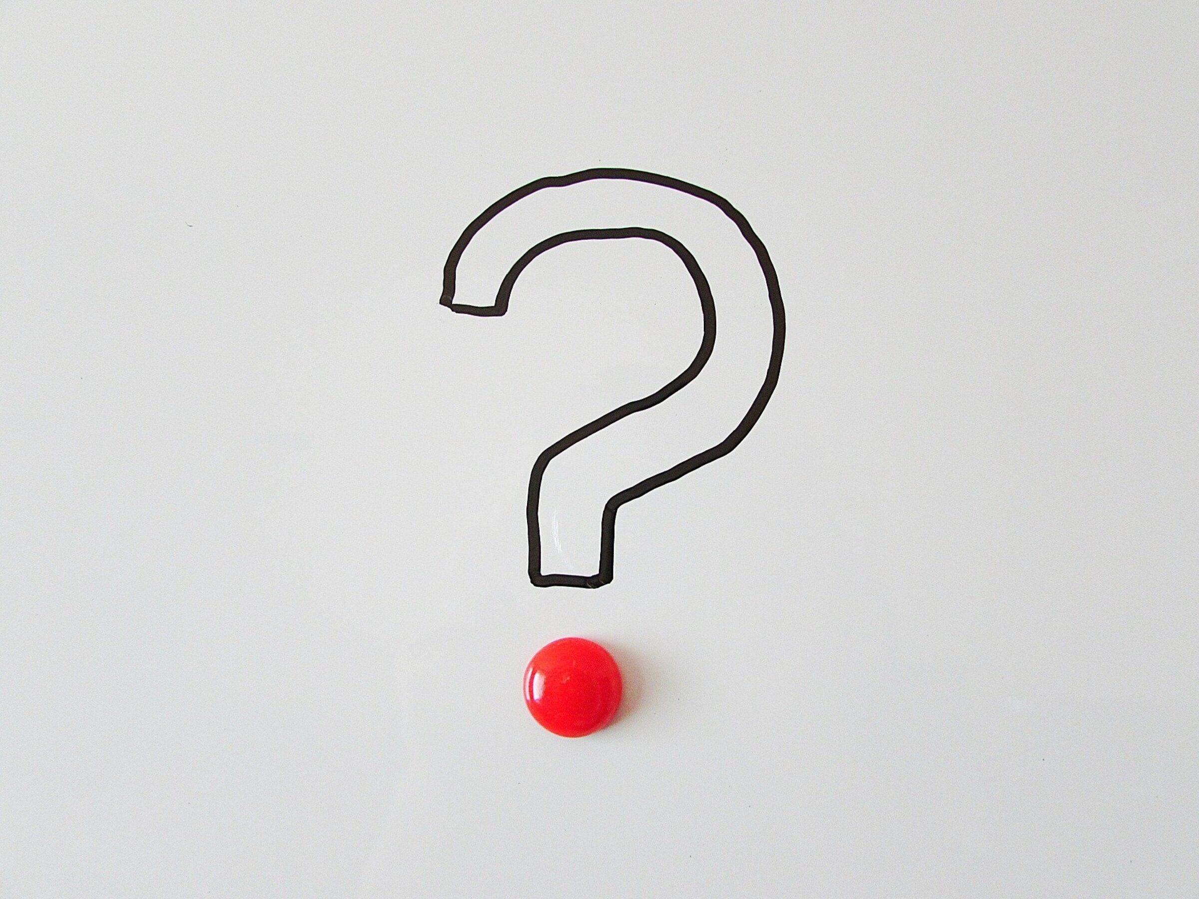 FAQ Enschede