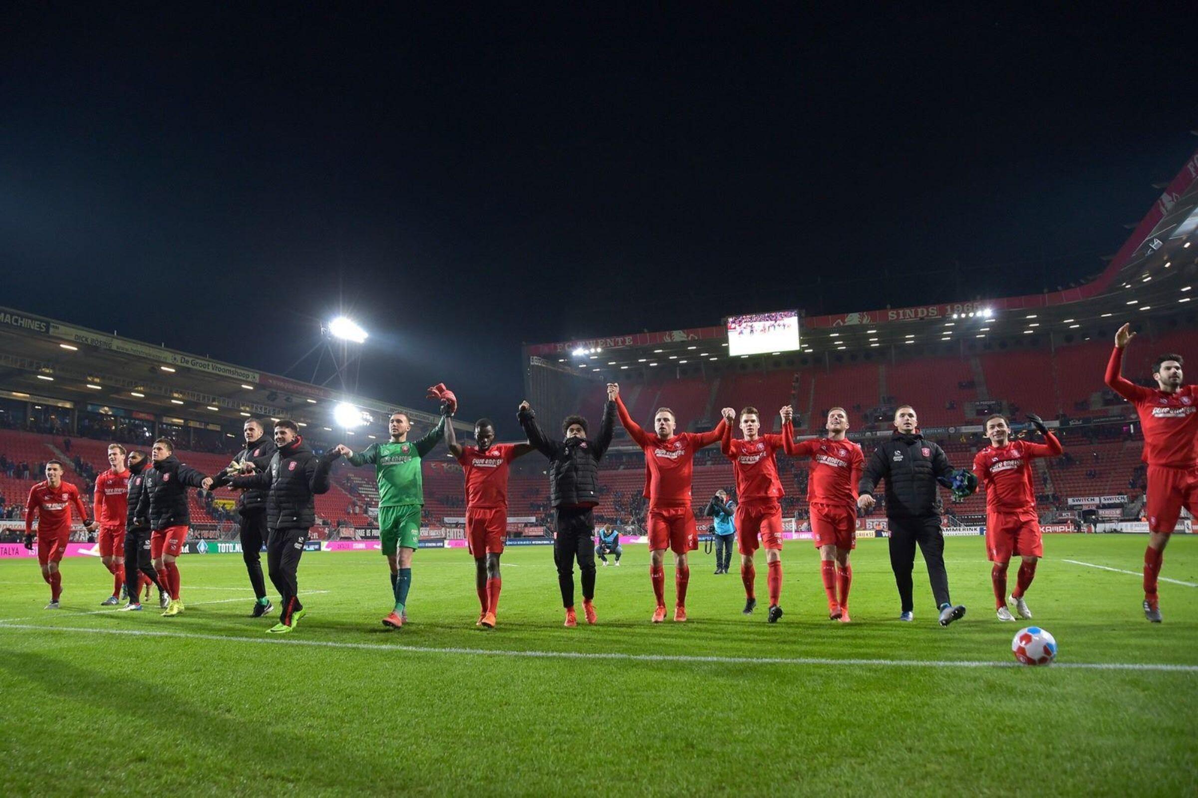 Fc Twente4