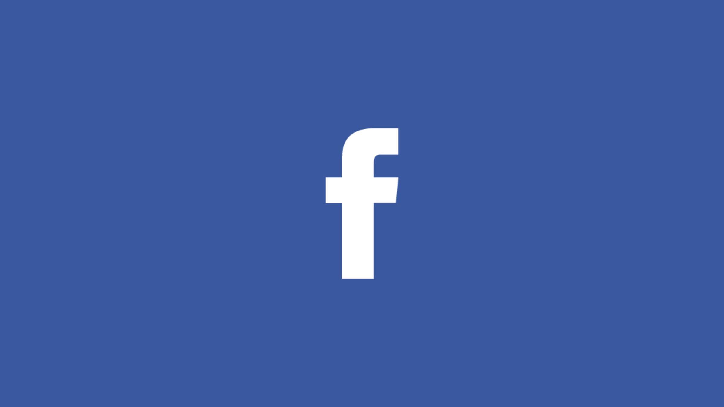 Facebook Enschede