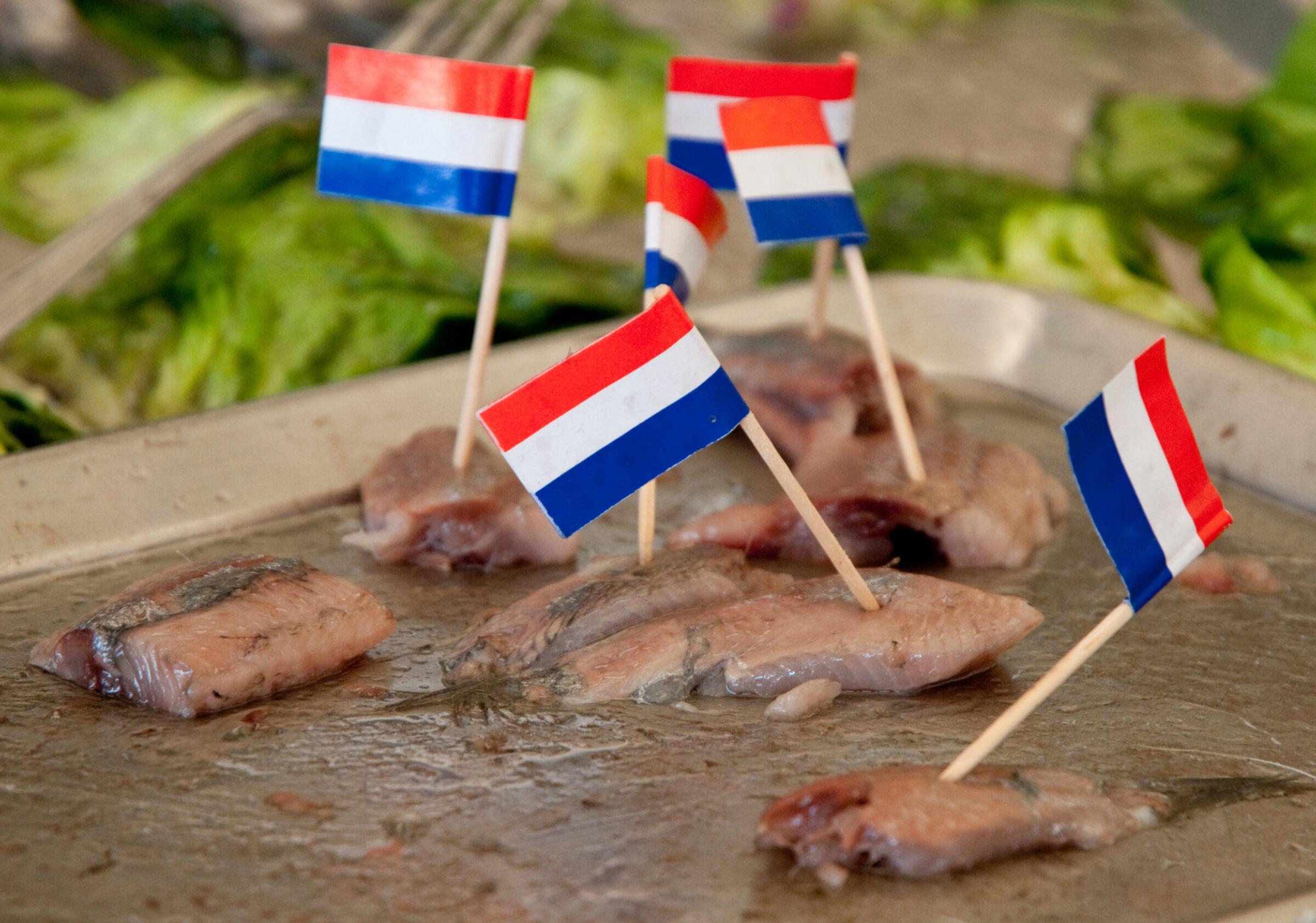 Fischmarkt_Enschede