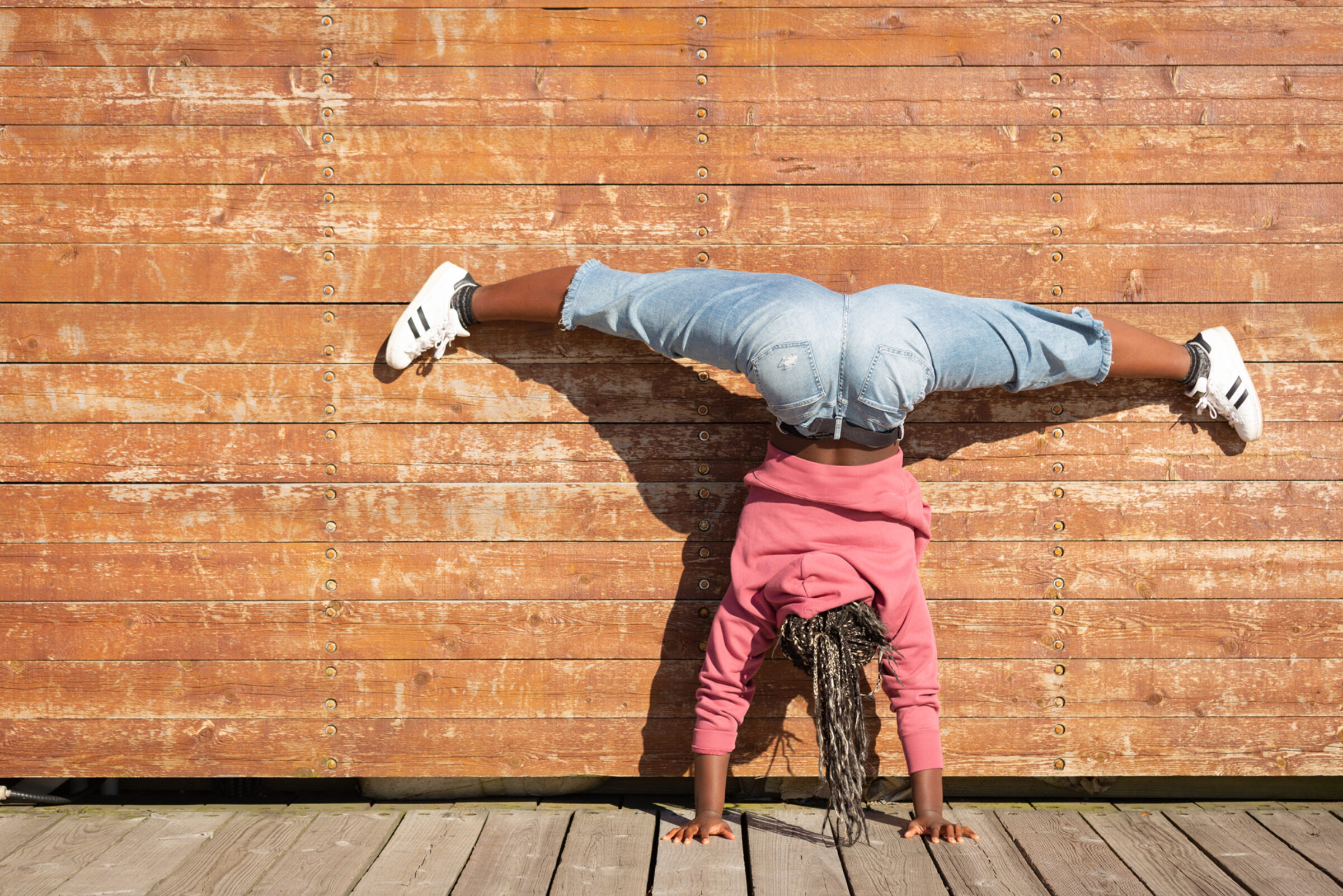 Foto handstand Grazy88 medium 002