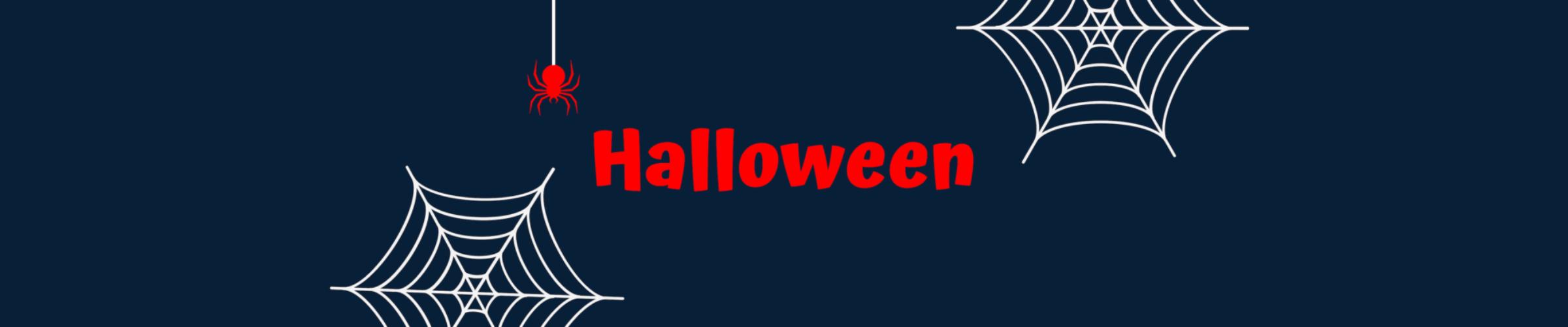 Halloween blog3 1586 1539761728 35ht4mqy74