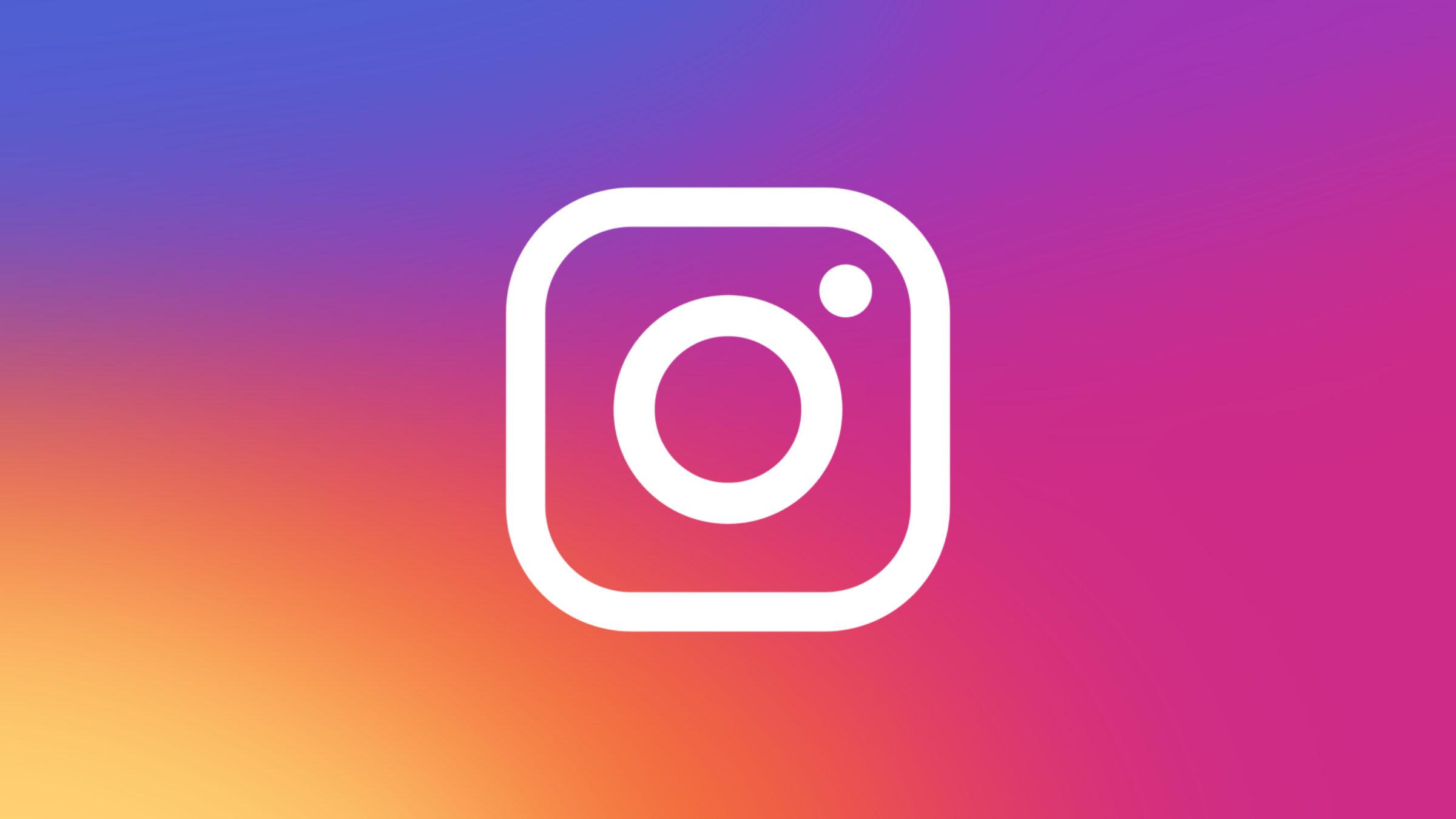 Instagram Enschede