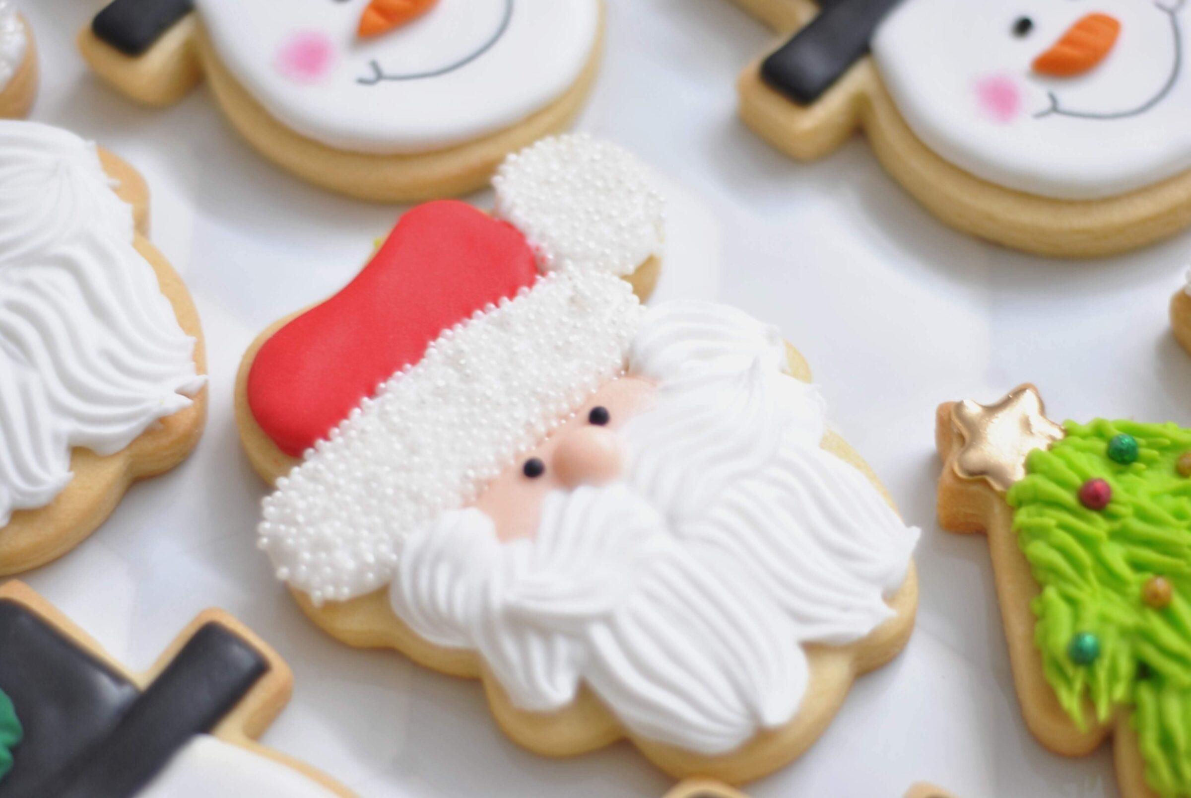 Kerstontbijt kerstbrunch en meer Enschede