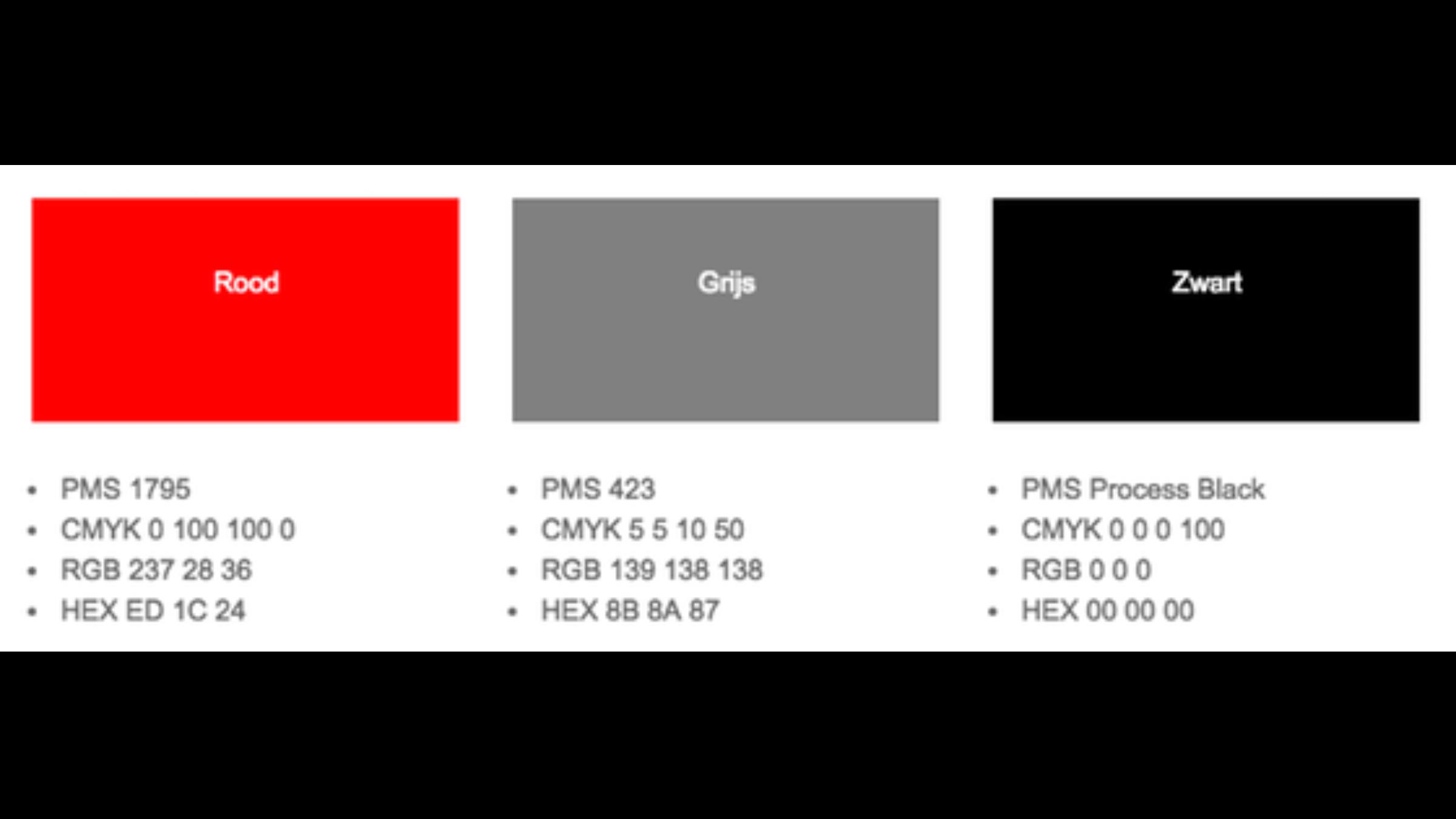 Kleuren huisstijl 181119 155000 1785 1542639000 35ht6bihbx