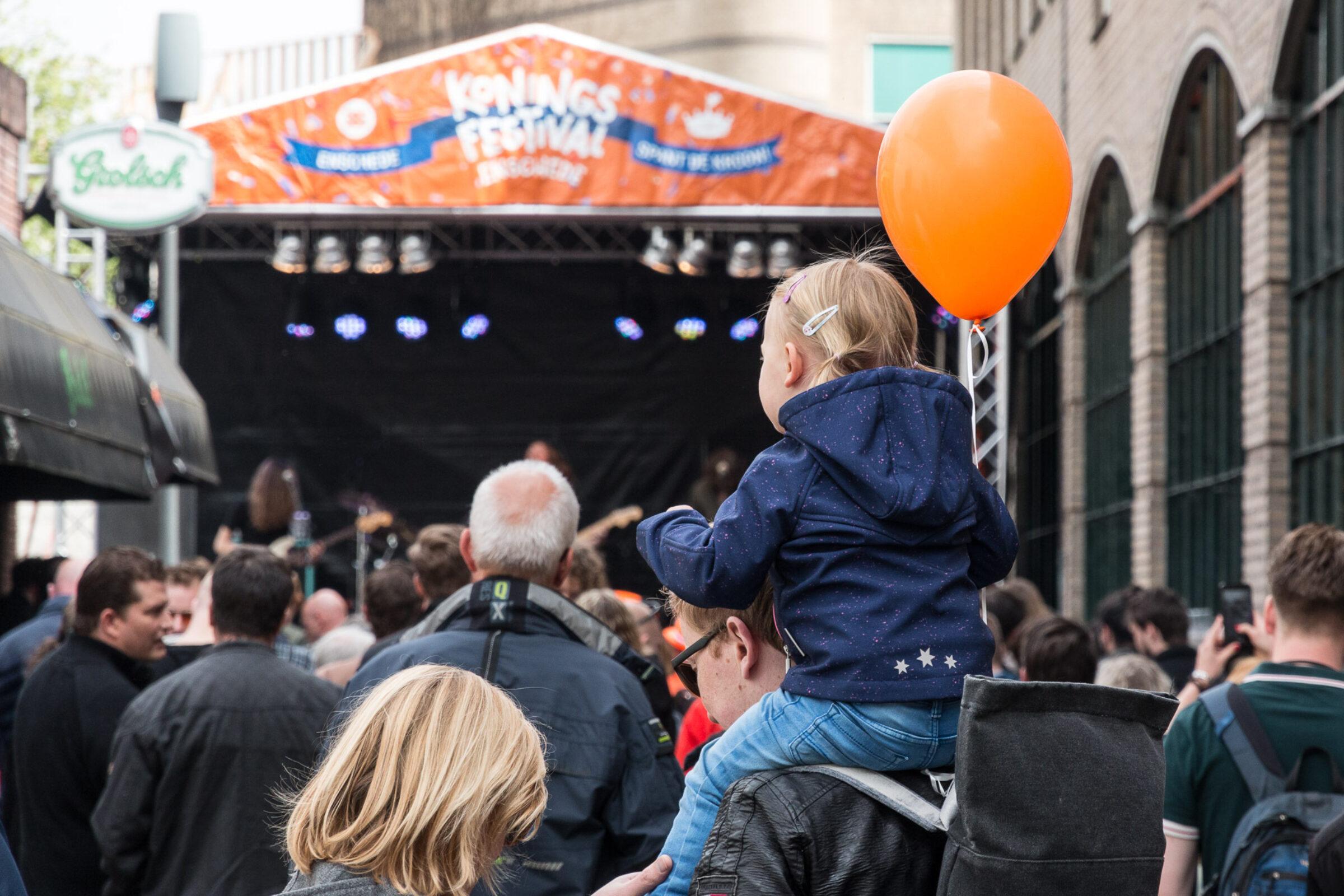 2018 Rene Wolf Koningsfestival evenementen 75 klein
