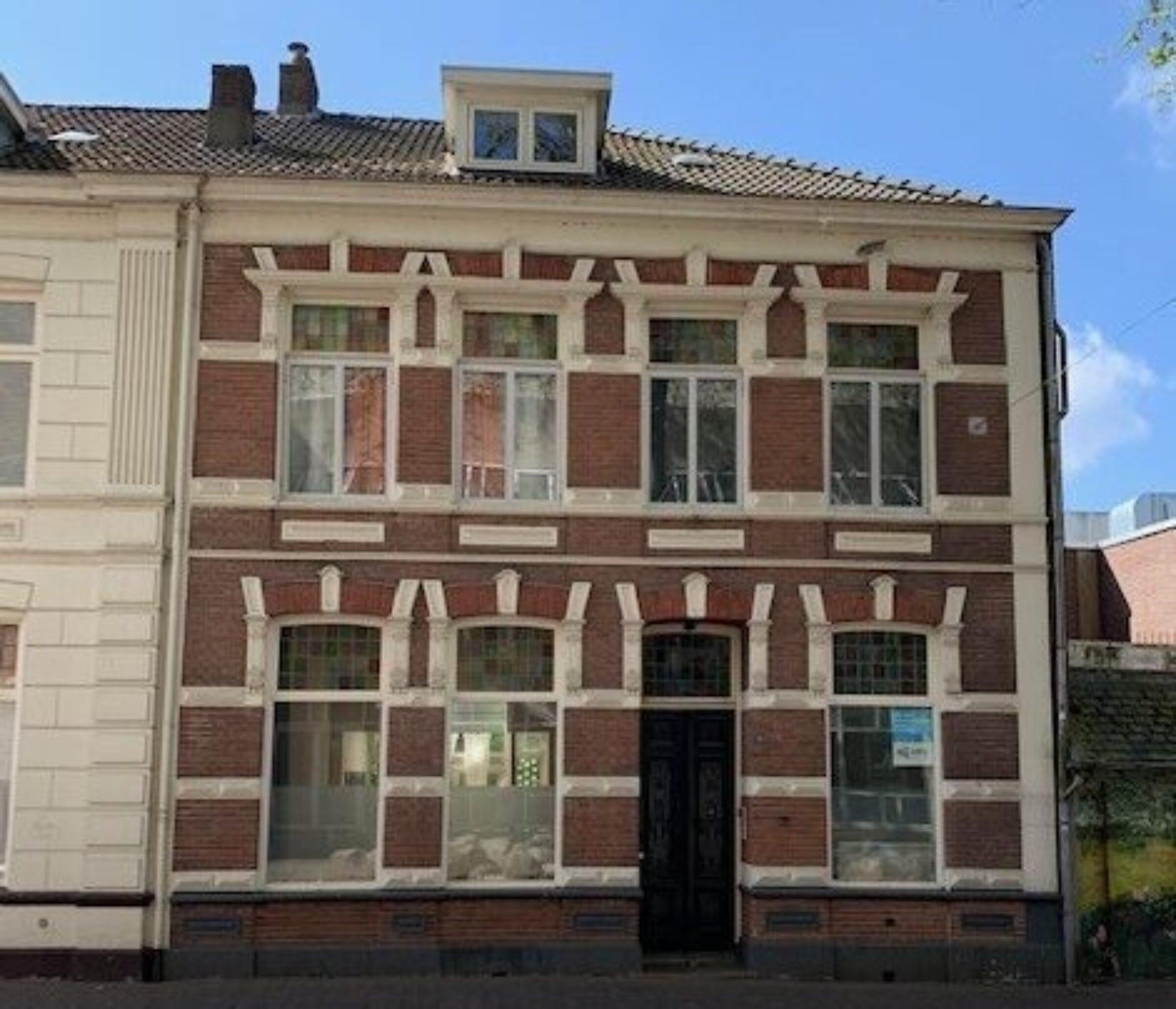 Noorderhagen 36