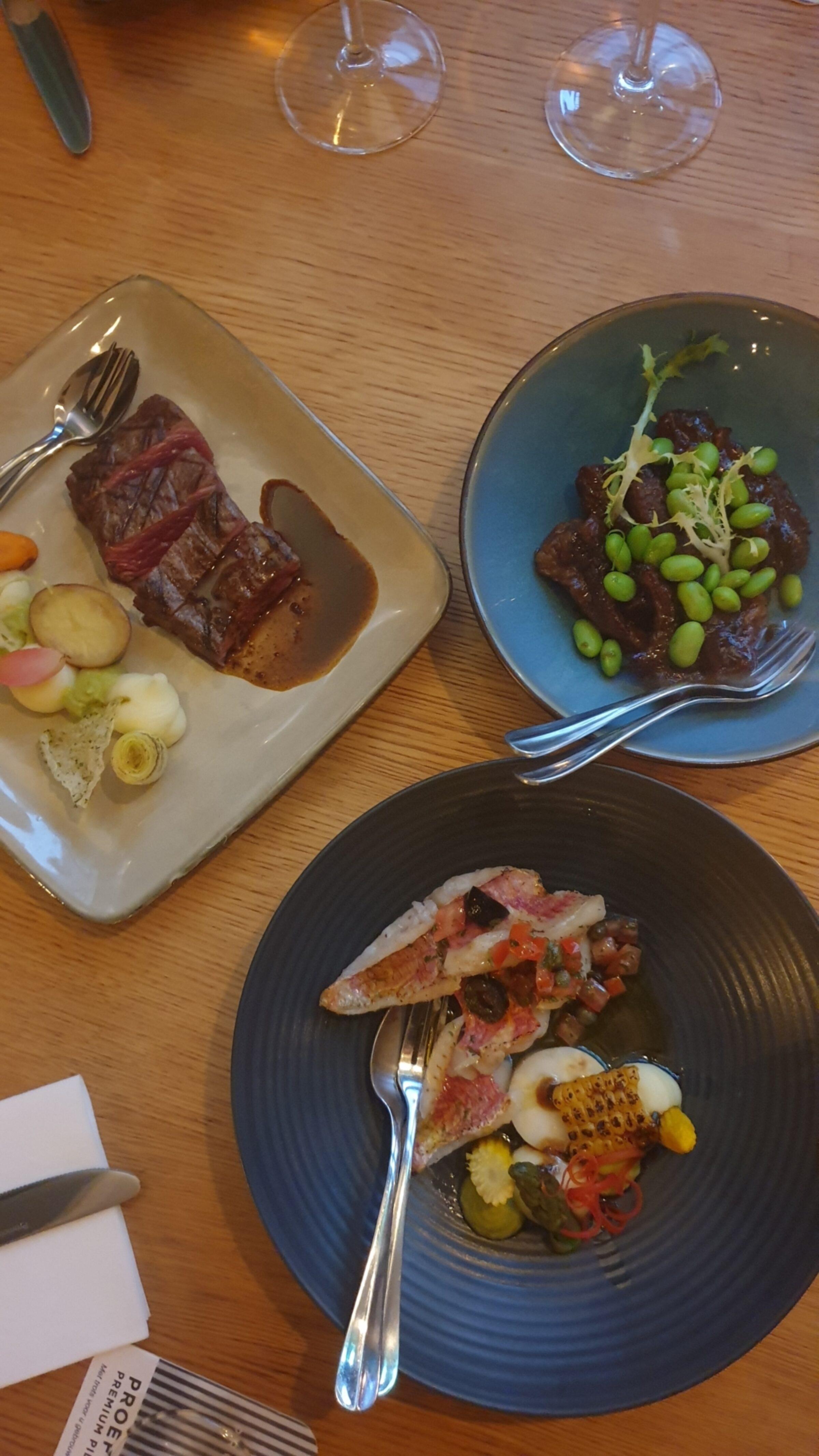 Oaks Gastrobar Enschede Proef Eet 4