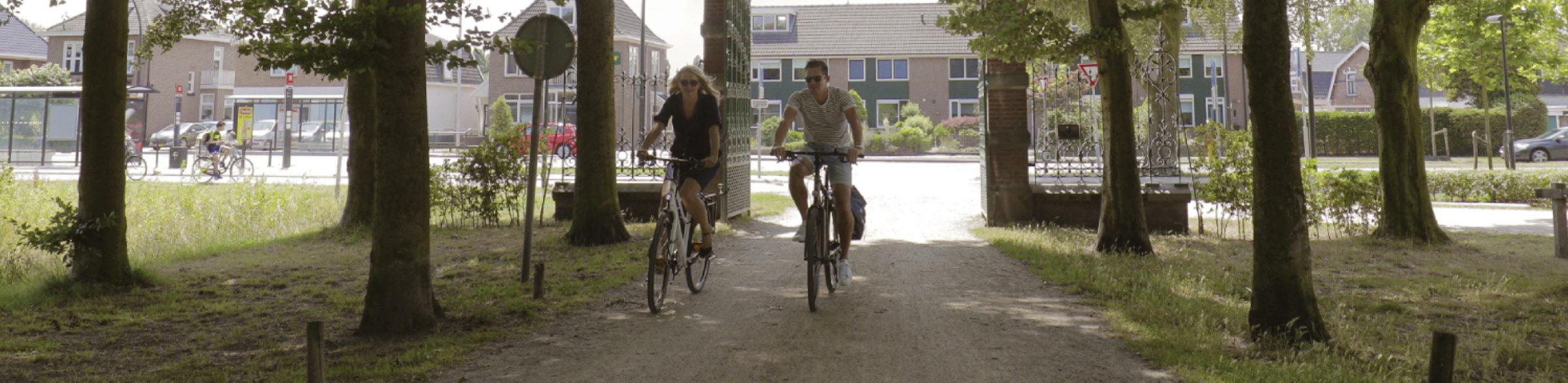 Ontdek enschede op de fiets 3101 1559564132 35hxj61869