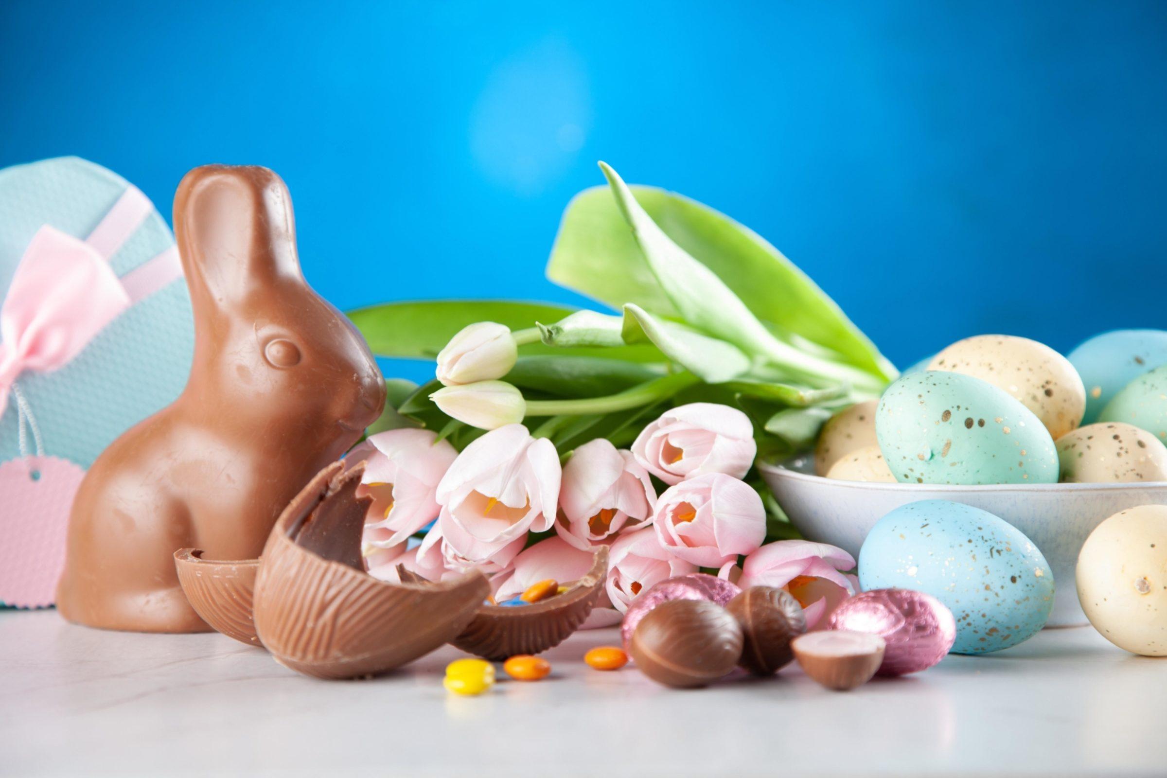 De beste tips voor Pasen in Enschede