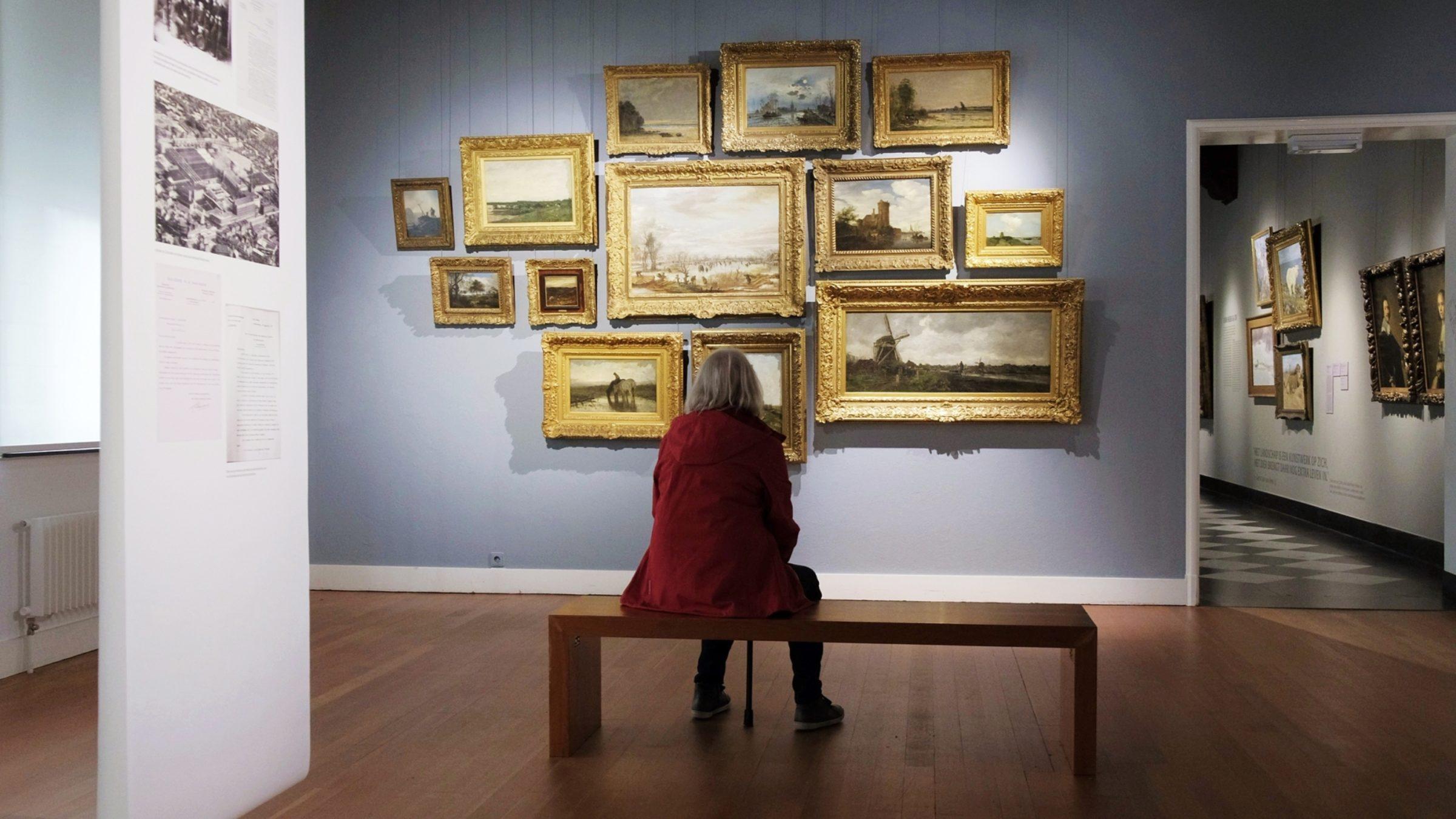 Rijksmuseum Twenthe Dscf6781