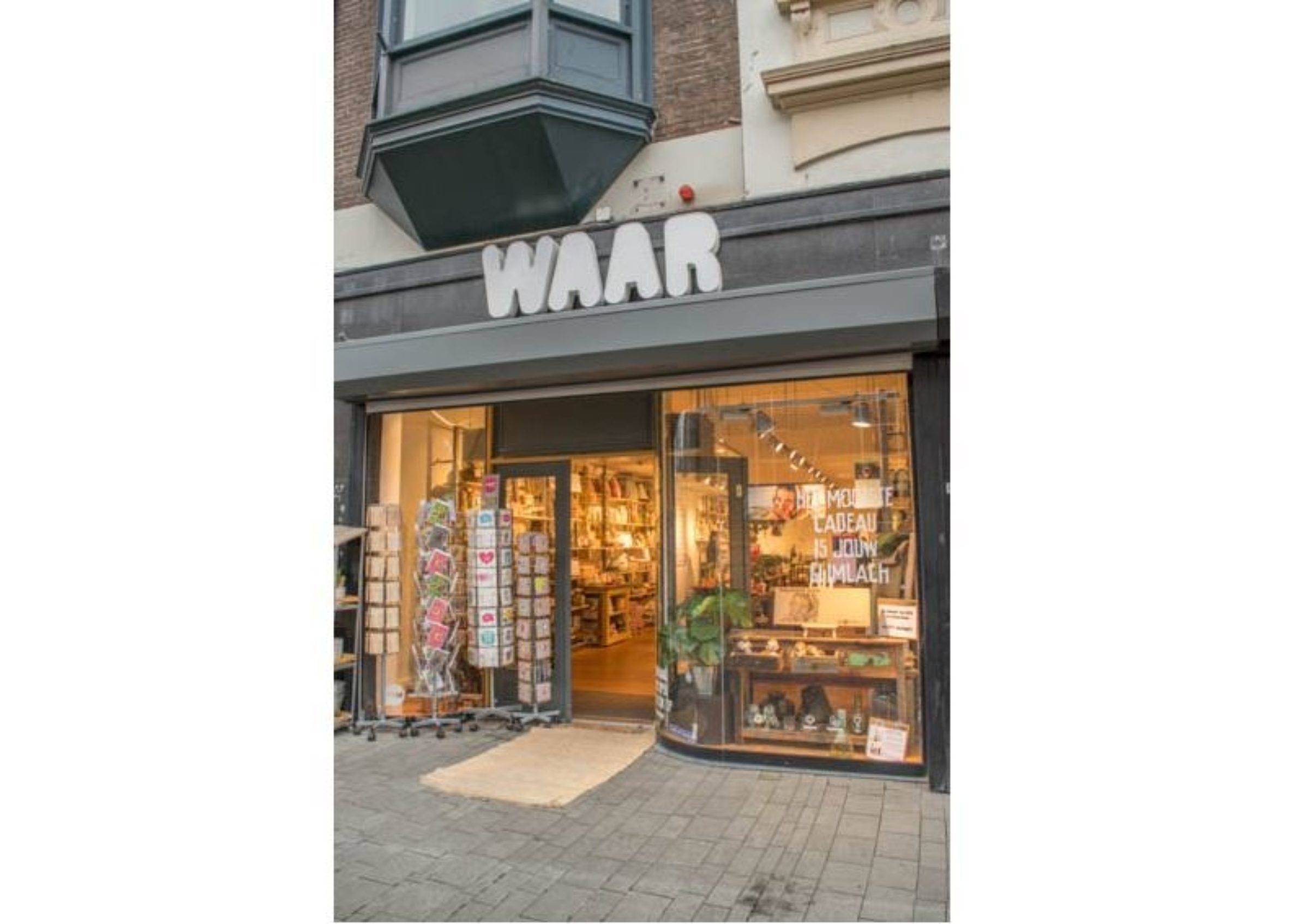 Shopping In Enschede 18