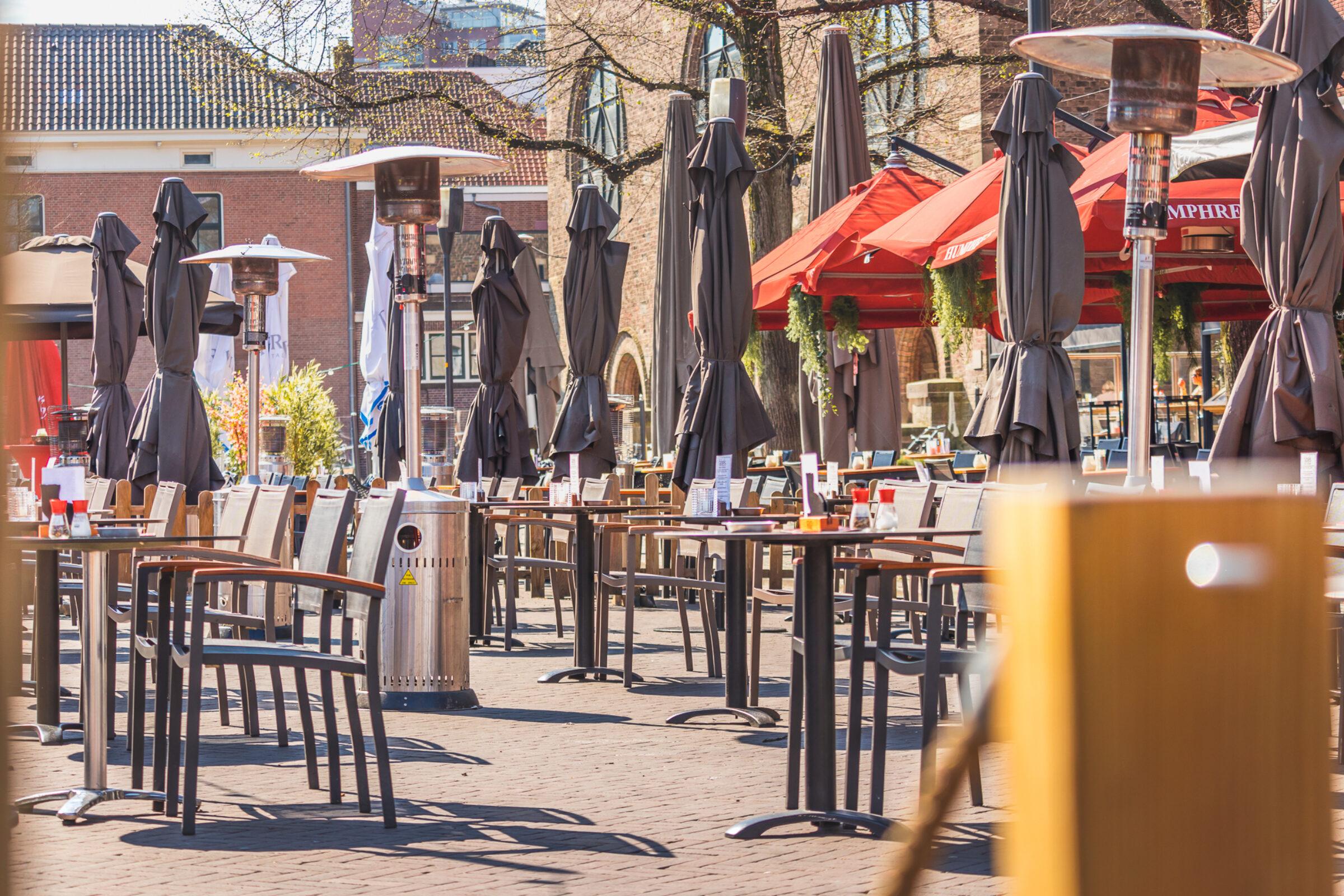Terrassen-Oude-Markt-2-Enschede
