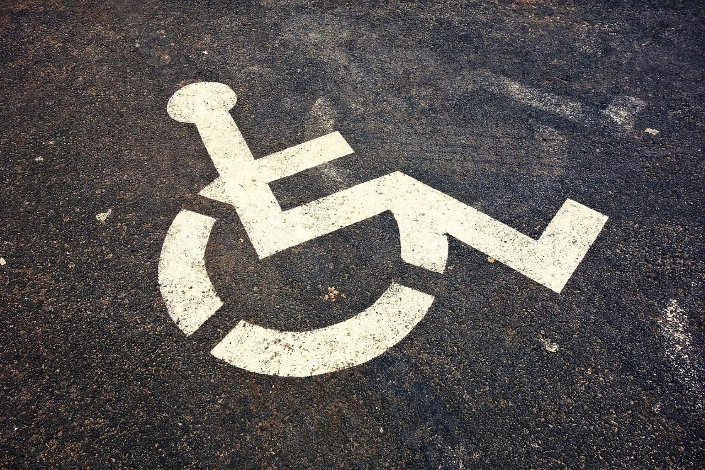 Toegankelijkheid voor mindervalide in Enschede 2996 1558600742 35hxhudqqp