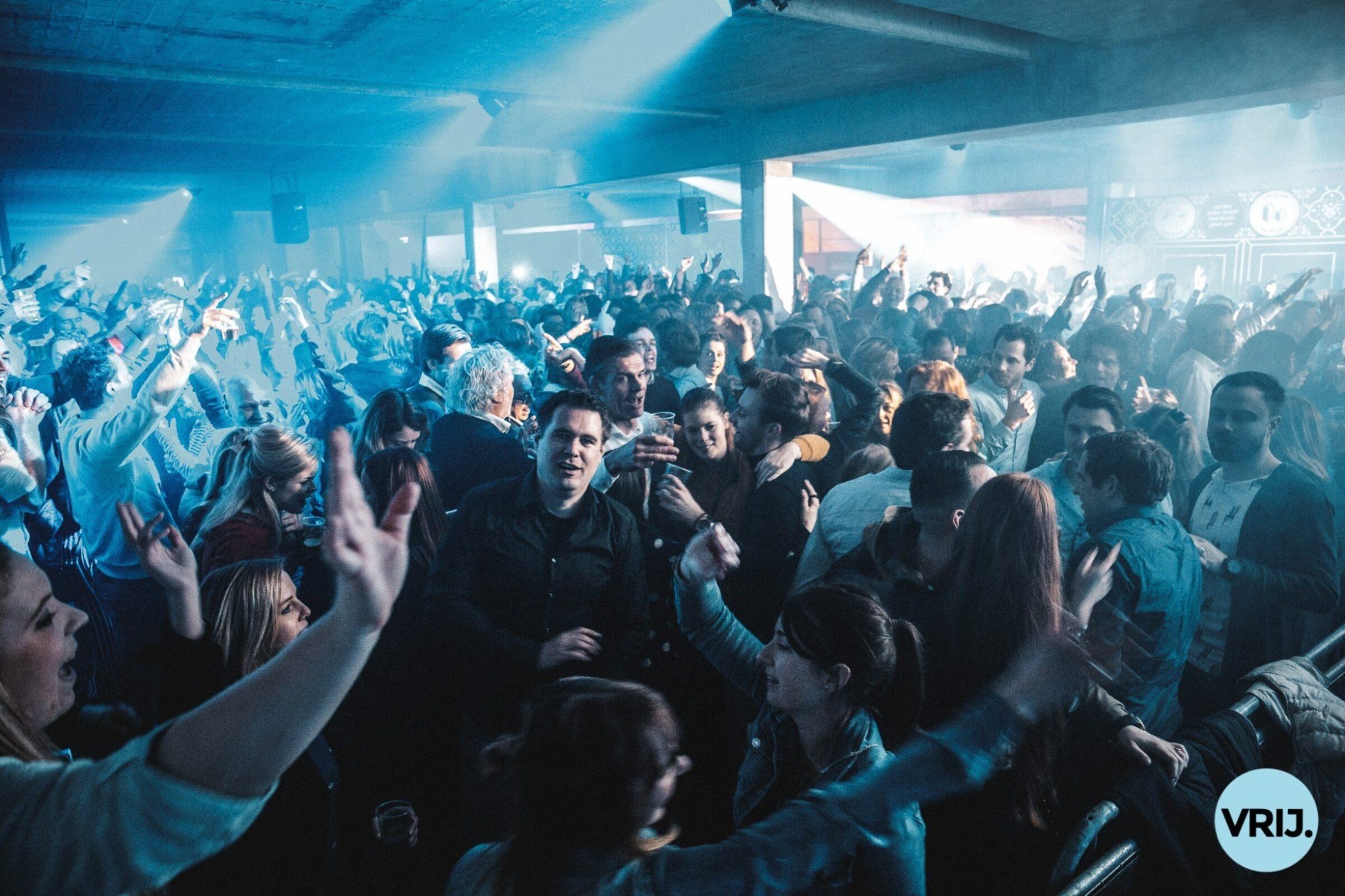 VRIJ-Festival-Enschede-Vliegveld-Twenthe