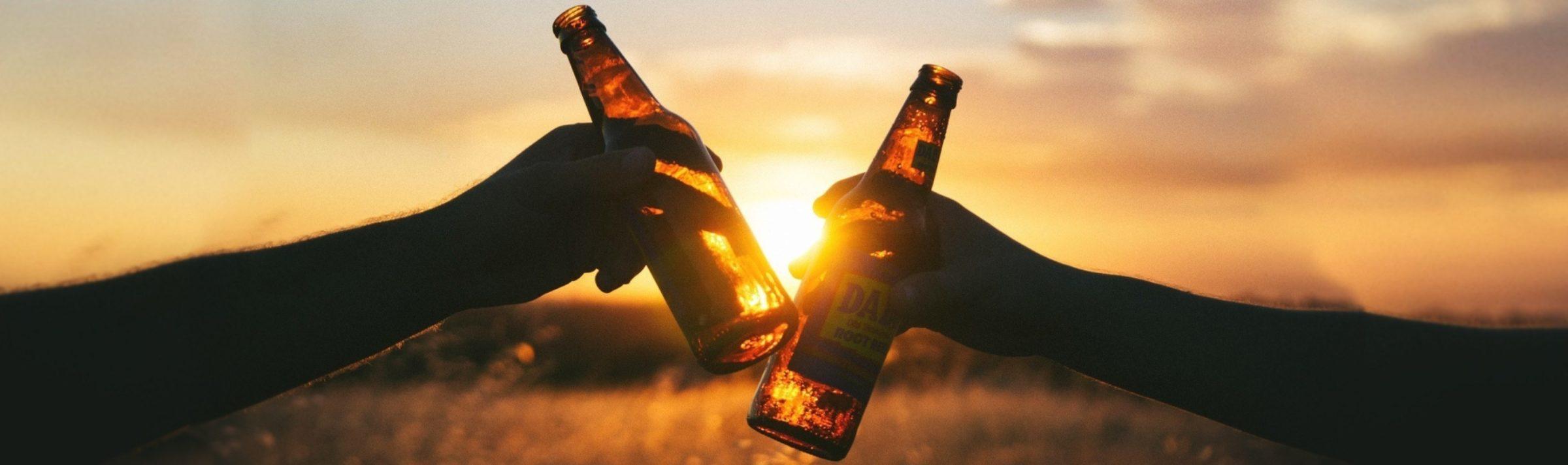 Voor de bierliefhebbers 1547 1539179072 35ht4im7yd